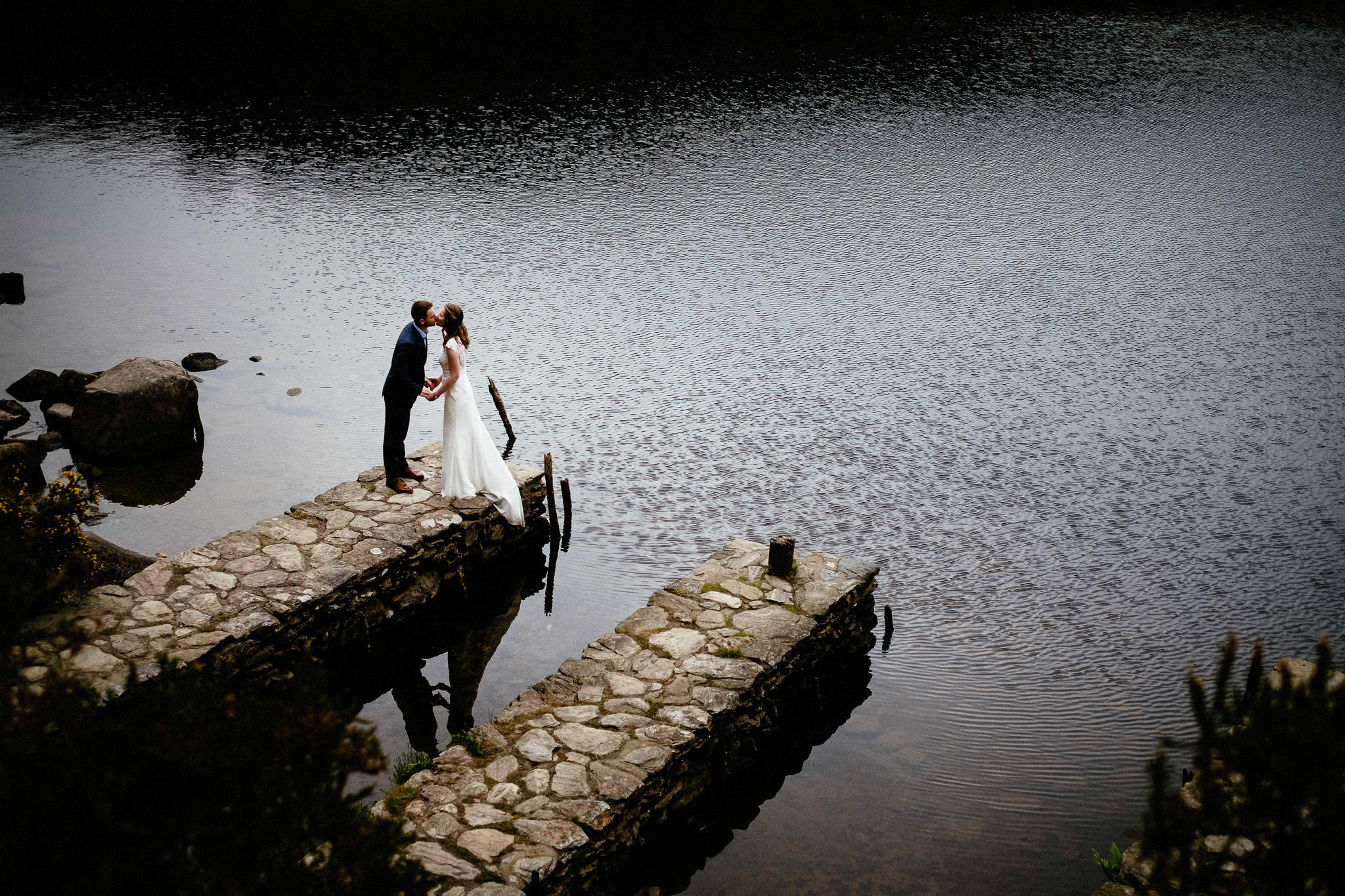 wedding photographers dublin ireland 0060