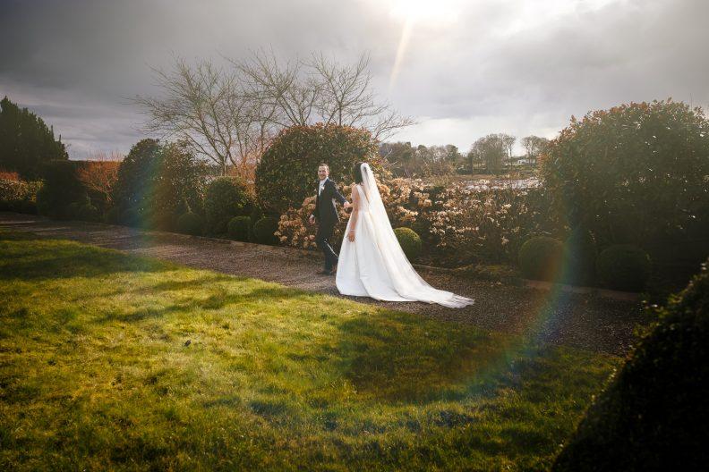 wedding photographers dublin ireland 0809 792x528