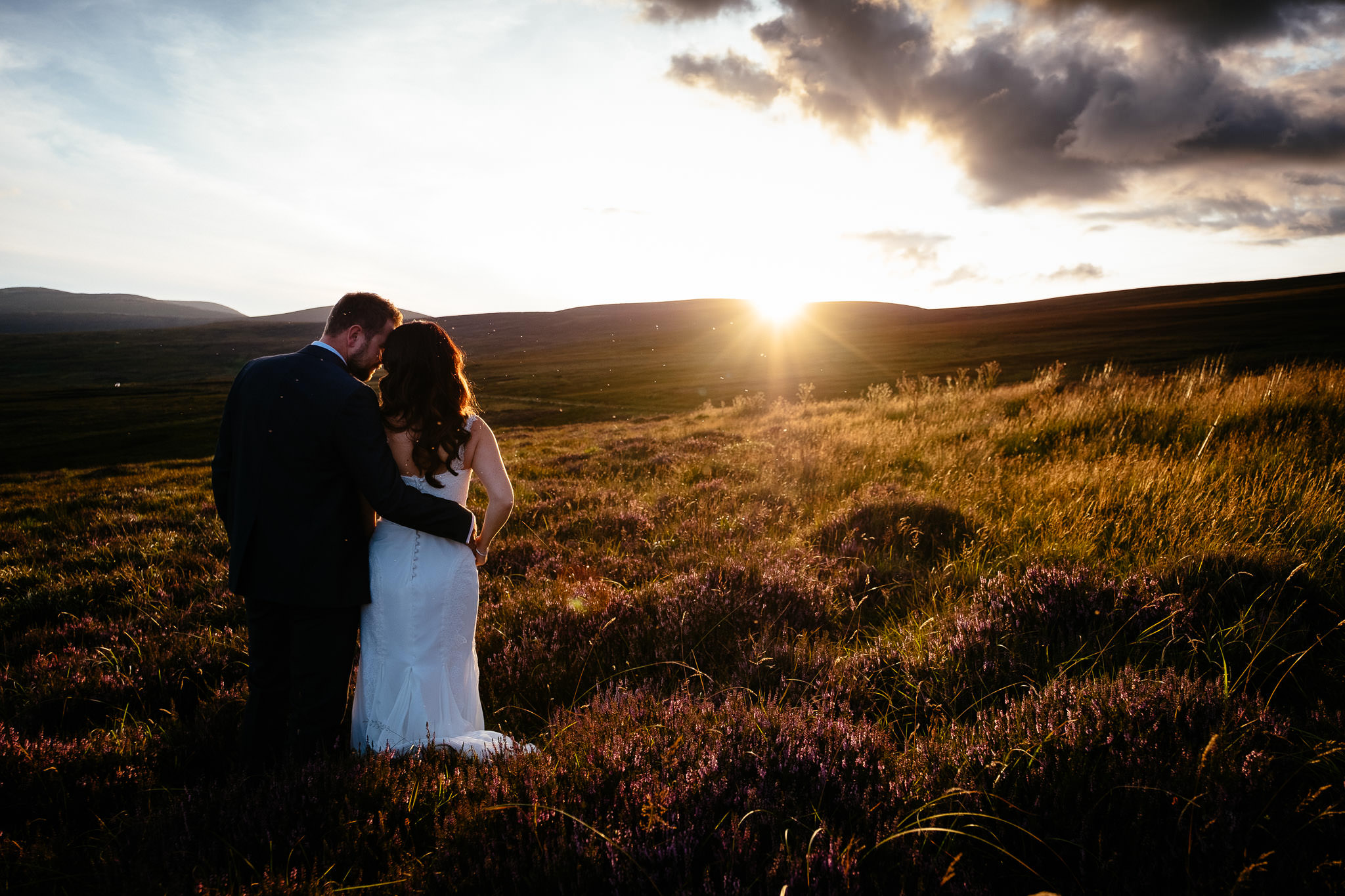 wedding photographers dublin ireland 1137 2