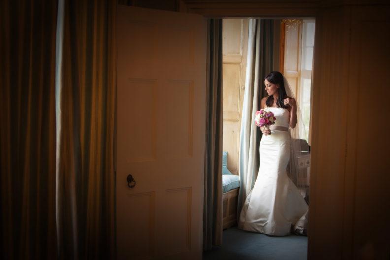 wedding photographers dublin ireland 455 792x528