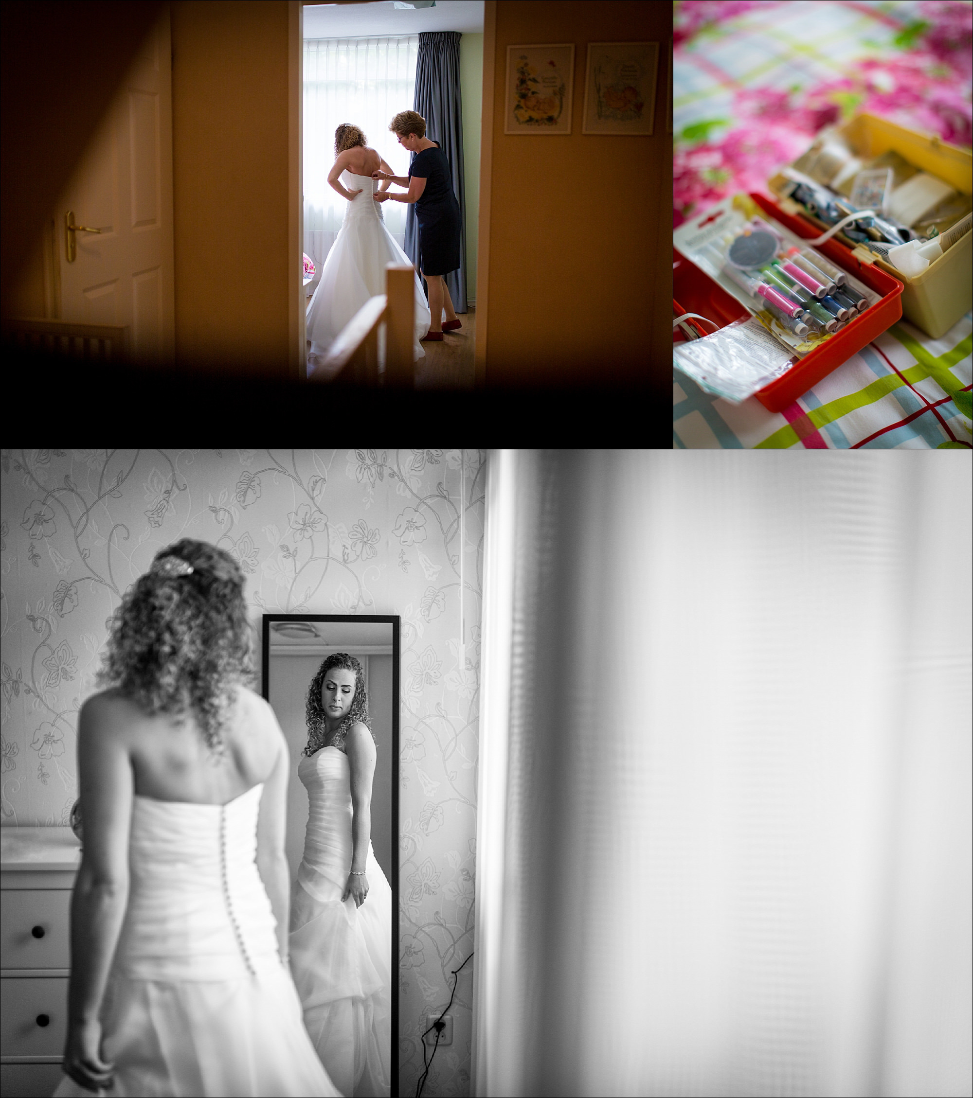 best dublin wedding photographers david duignan photography leinster weddings Ireland 0003