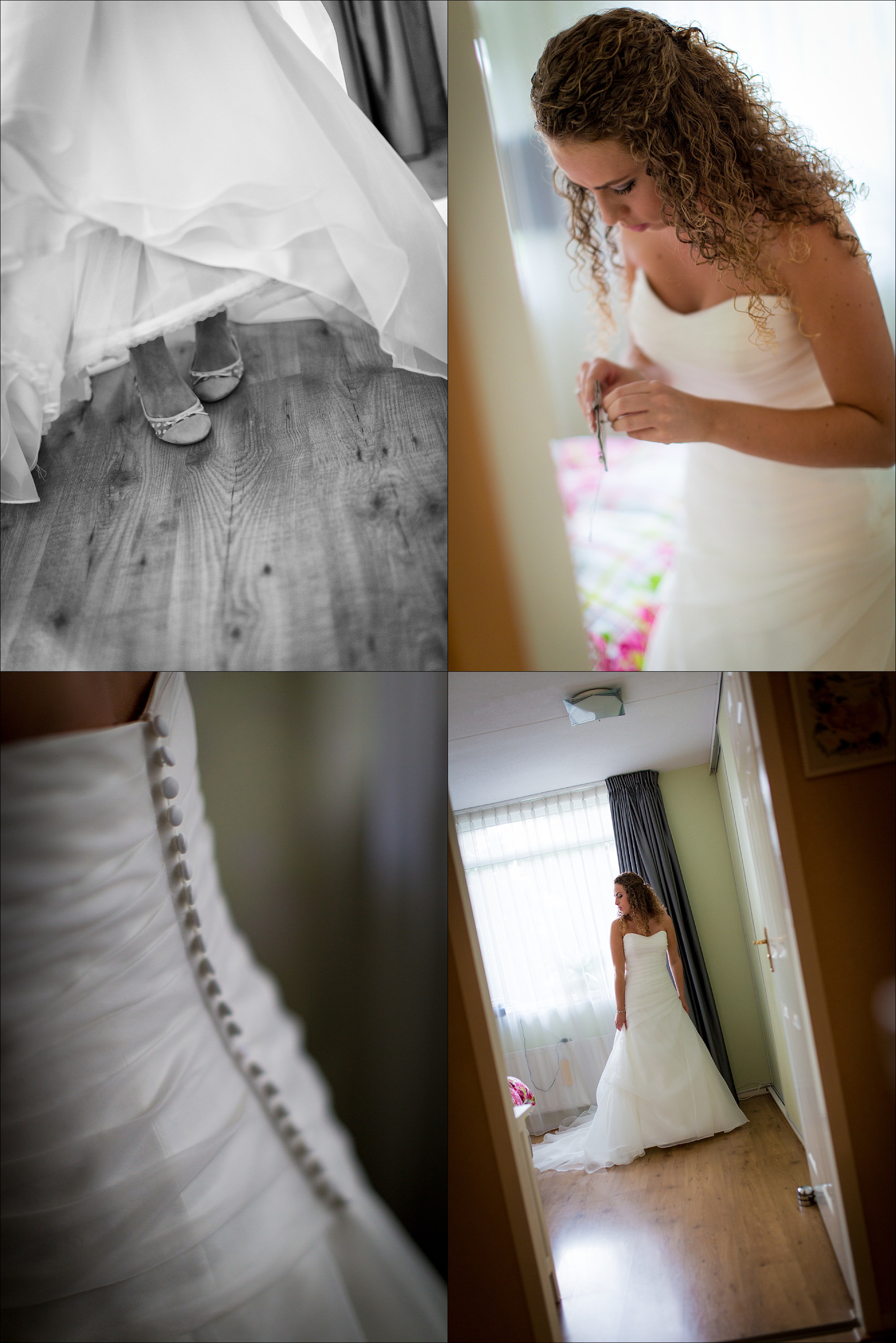 best dublin wedding photographers david duignan photography leinster weddings Ireland 0004