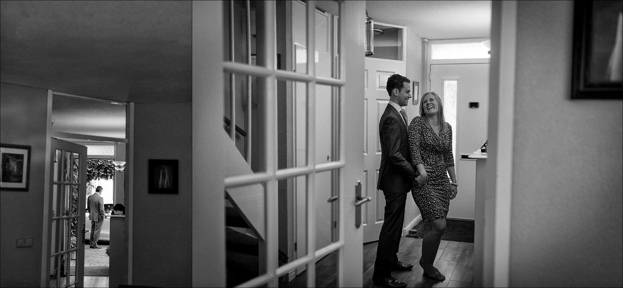 best dublin wedding photographers david duignan photography leinster weddings Ireland 0005