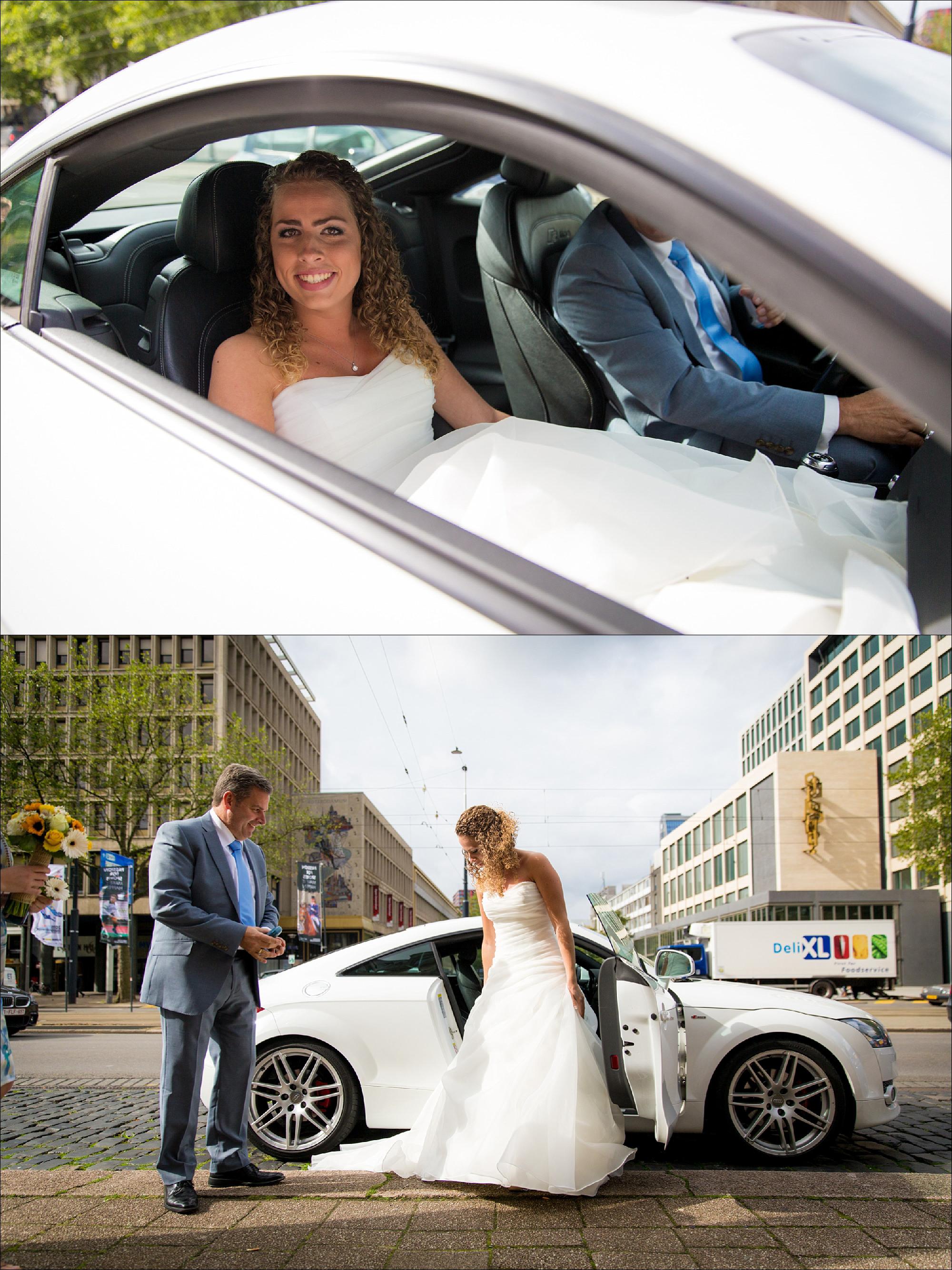 best dublin wedding photographers david duignan photography leinster weddings Ireland 0007