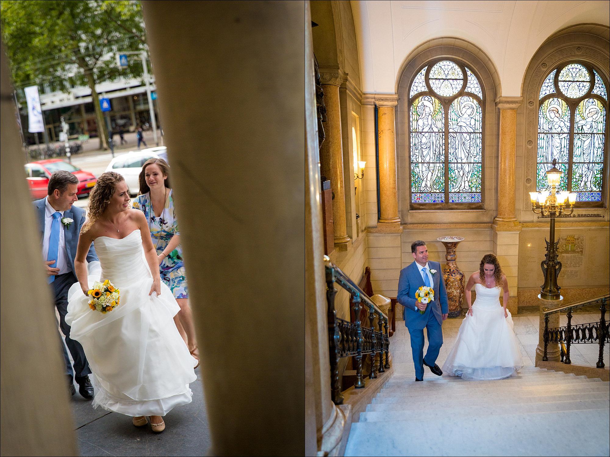 best dublin wedding photographers david duignan photography leinster weddings Ireland 0008