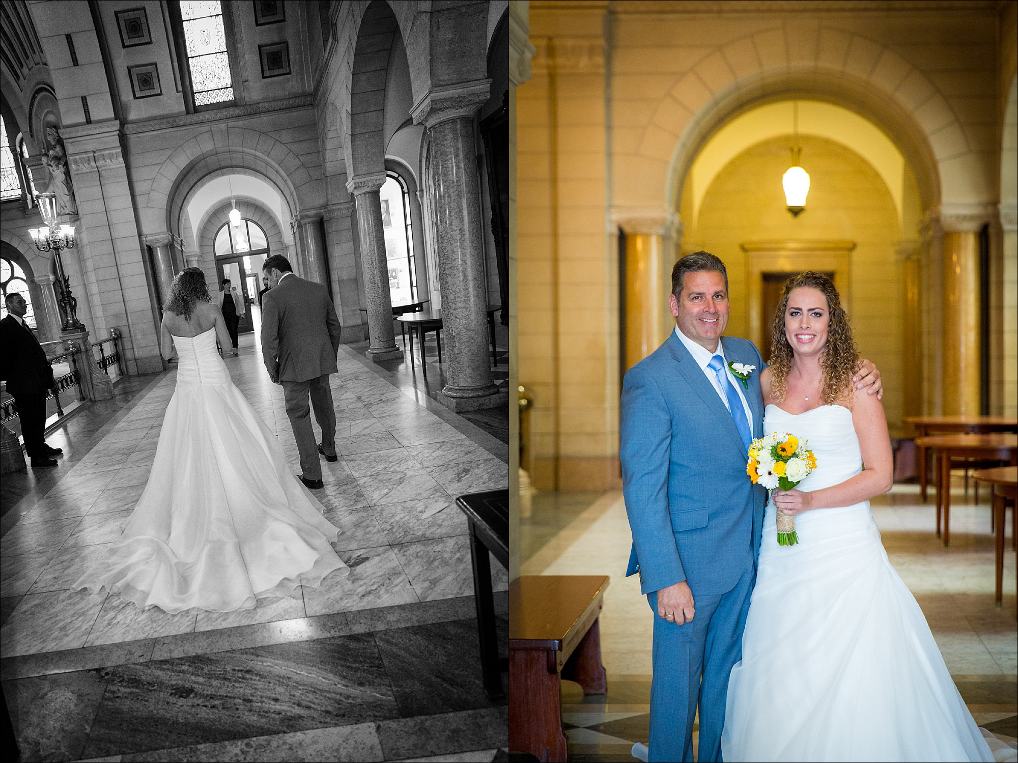 best dublin wedding photographers david duignan photography leinster weddings Ireland 0009