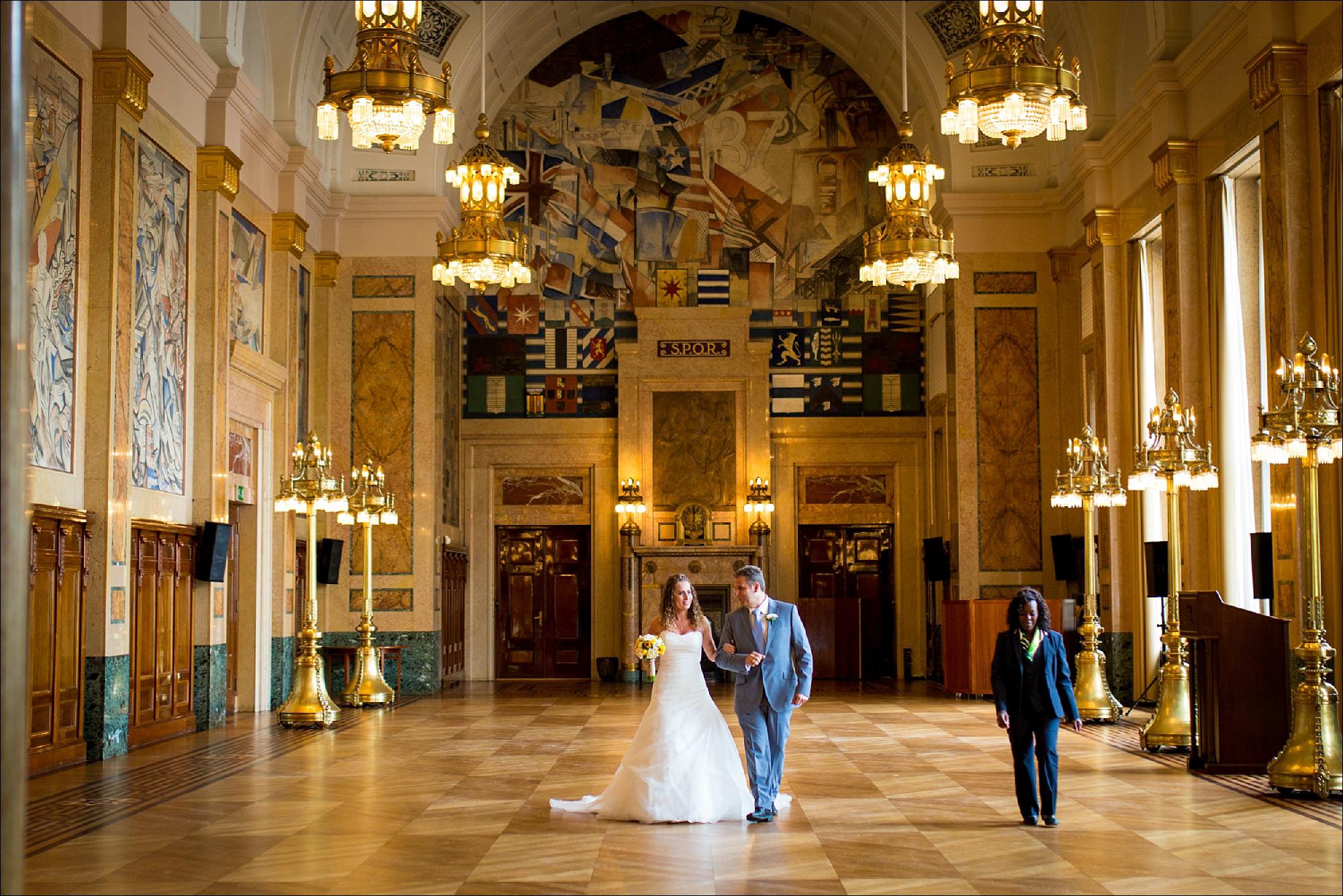 best dublin wedding photographers david duignan photography leinster weddings Ireland 0011