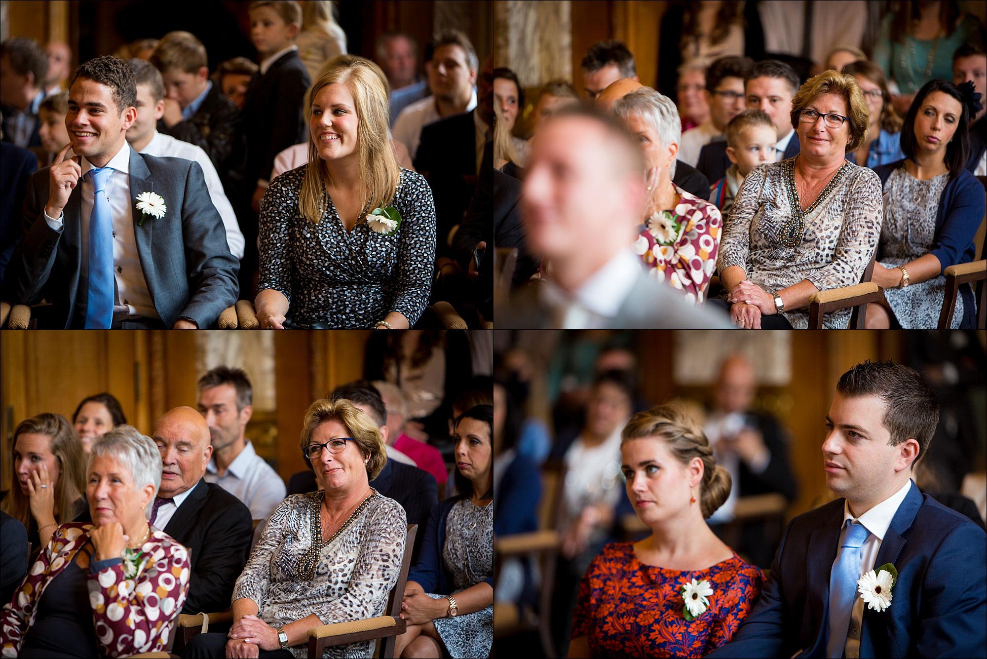 best dublin wedding photographers david duignan photography leinster weddings Ireland 0014
