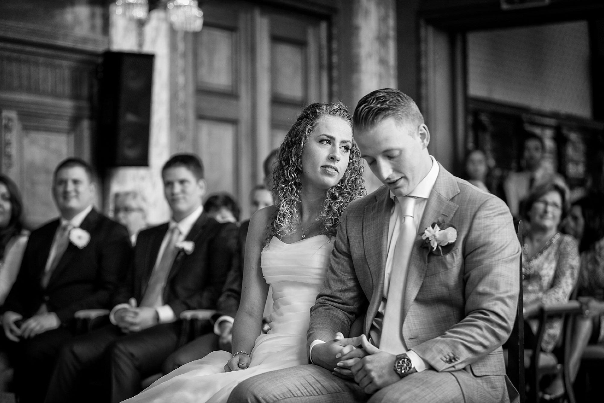 best dublin wedding photographers david duignan photography leinster weddings Ireland 0015