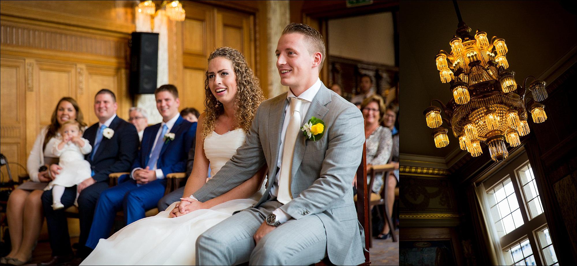 best dublin wedding photographers david duignan photography leinster weddings Ireland 0017