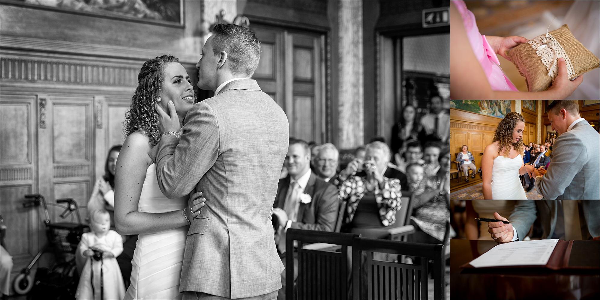 best dublin wedding photographers david duignan photography leinster weddings Ireland 0018