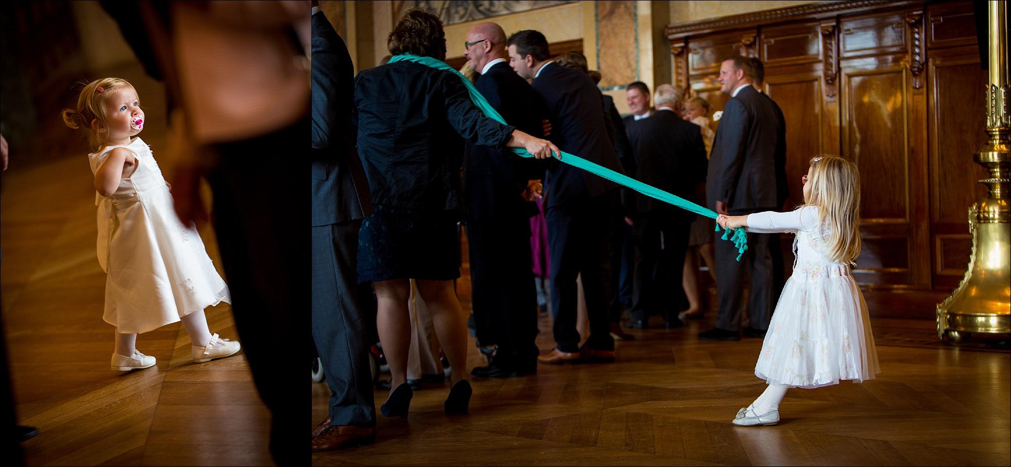best dublin wedding photographers david duignan photography leinster weddings Ireland 0019