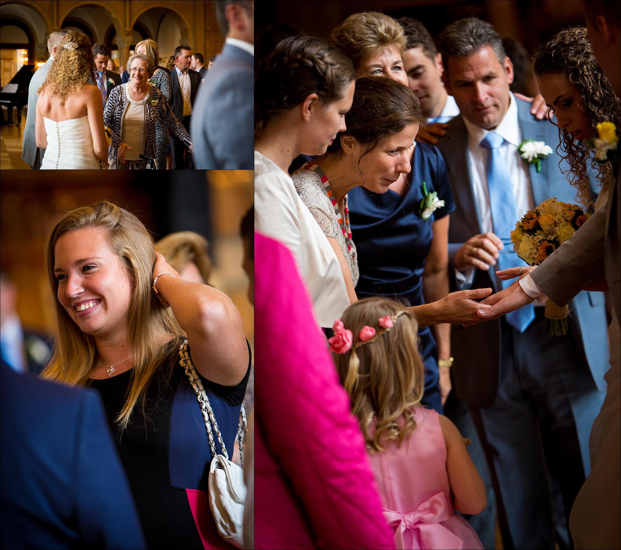 best dublin wedding photographers david duignan photography leinster weddings Ireland 0021