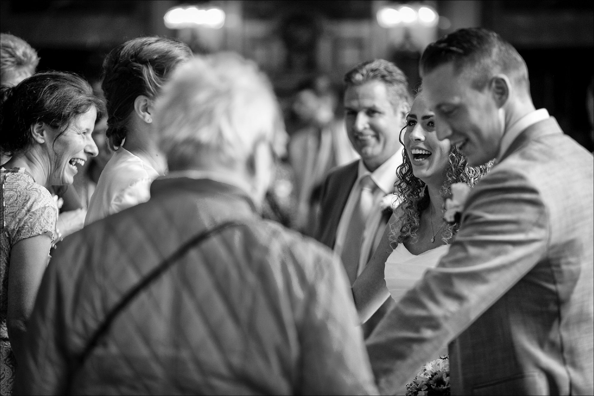 best dublin wedding photographers david duignan photography leinster weddings Ireland 0022
