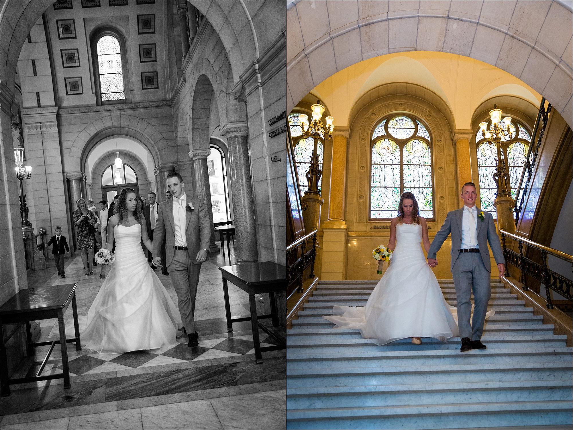 best dublin wedding photographers david duignan photography leinster weddings Ireland 0023