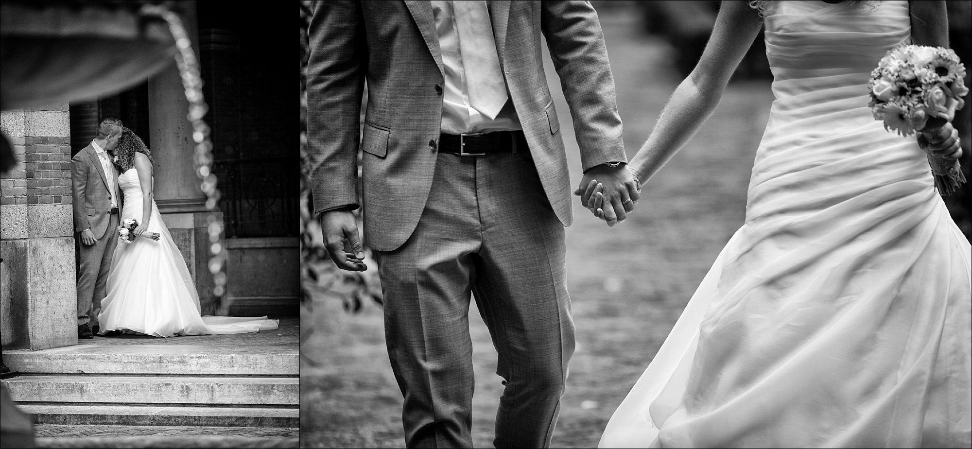 best dublin wedding photographers david duignan photography leinster weddings Ireland 0024