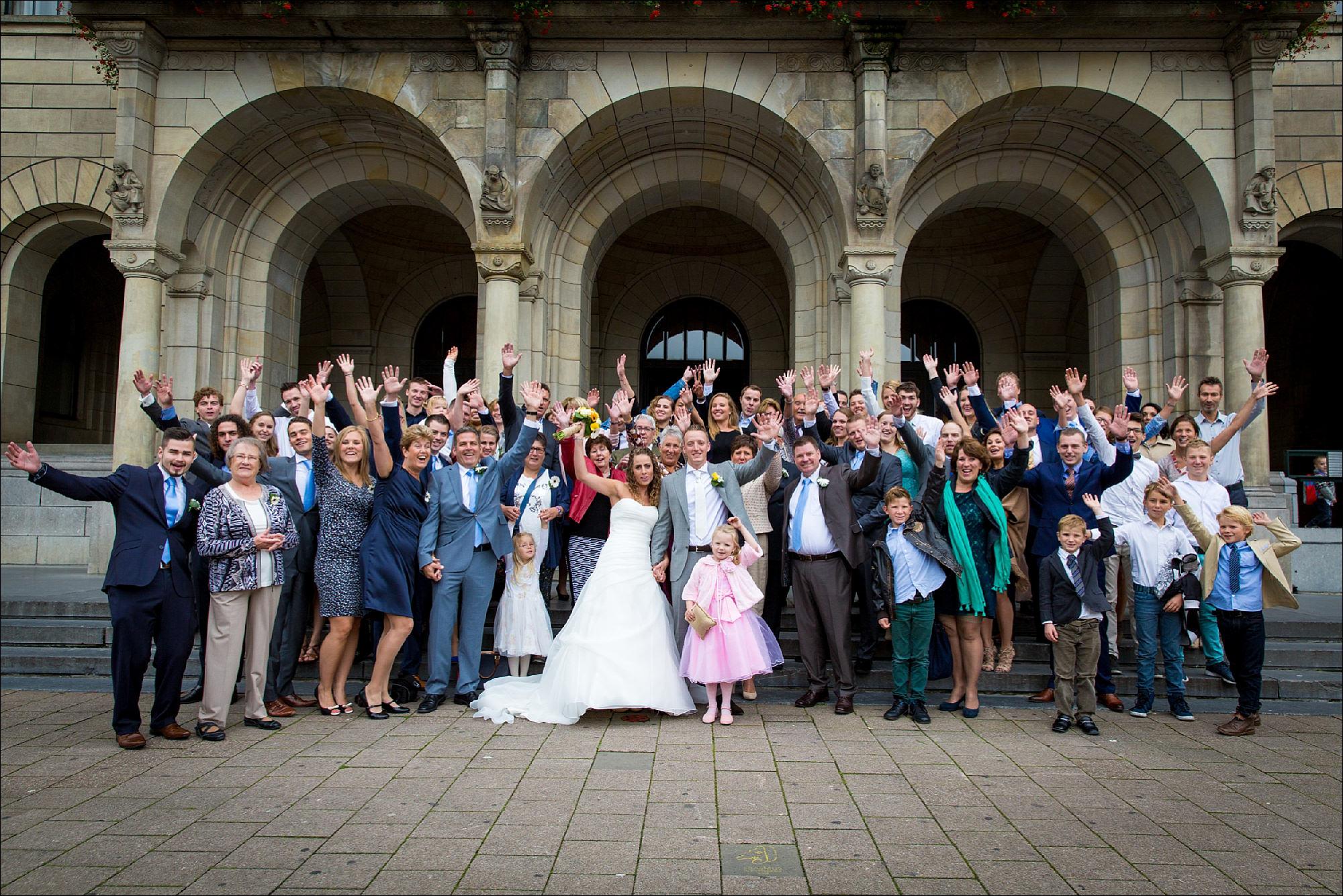 best dublin wedding photographers david duignan photography leinster weddings Ireland 0025