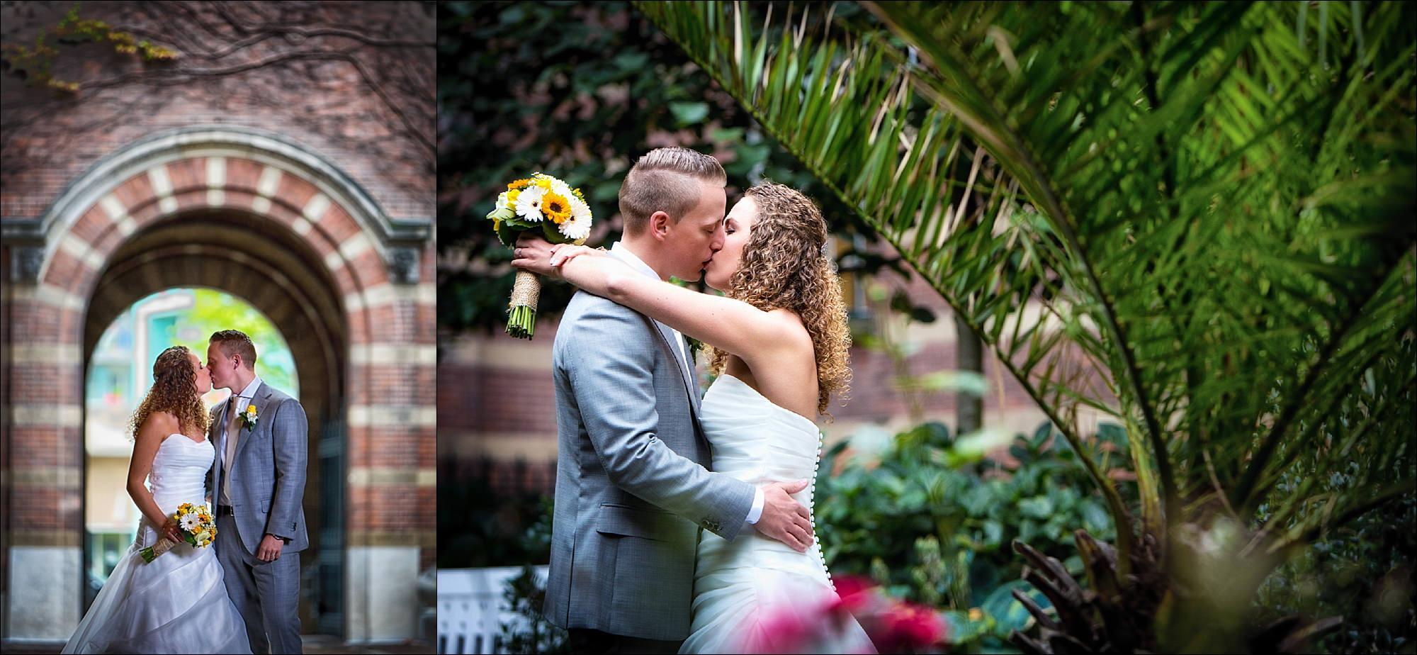 best dublin wedding photographers david duignan photography leinster weddings Ireland 0026