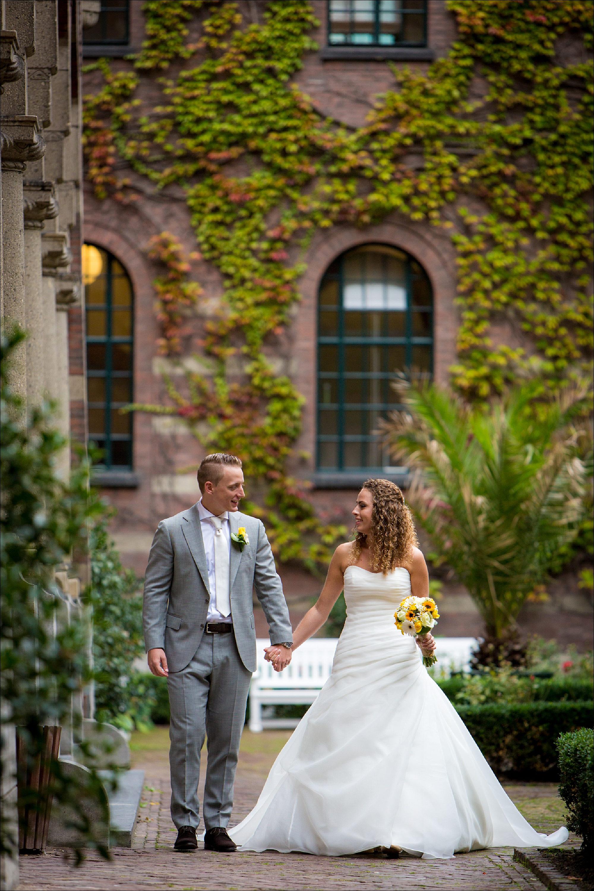 best dublin wedding photographers david duignan photography leinster weddings Ireland 0027