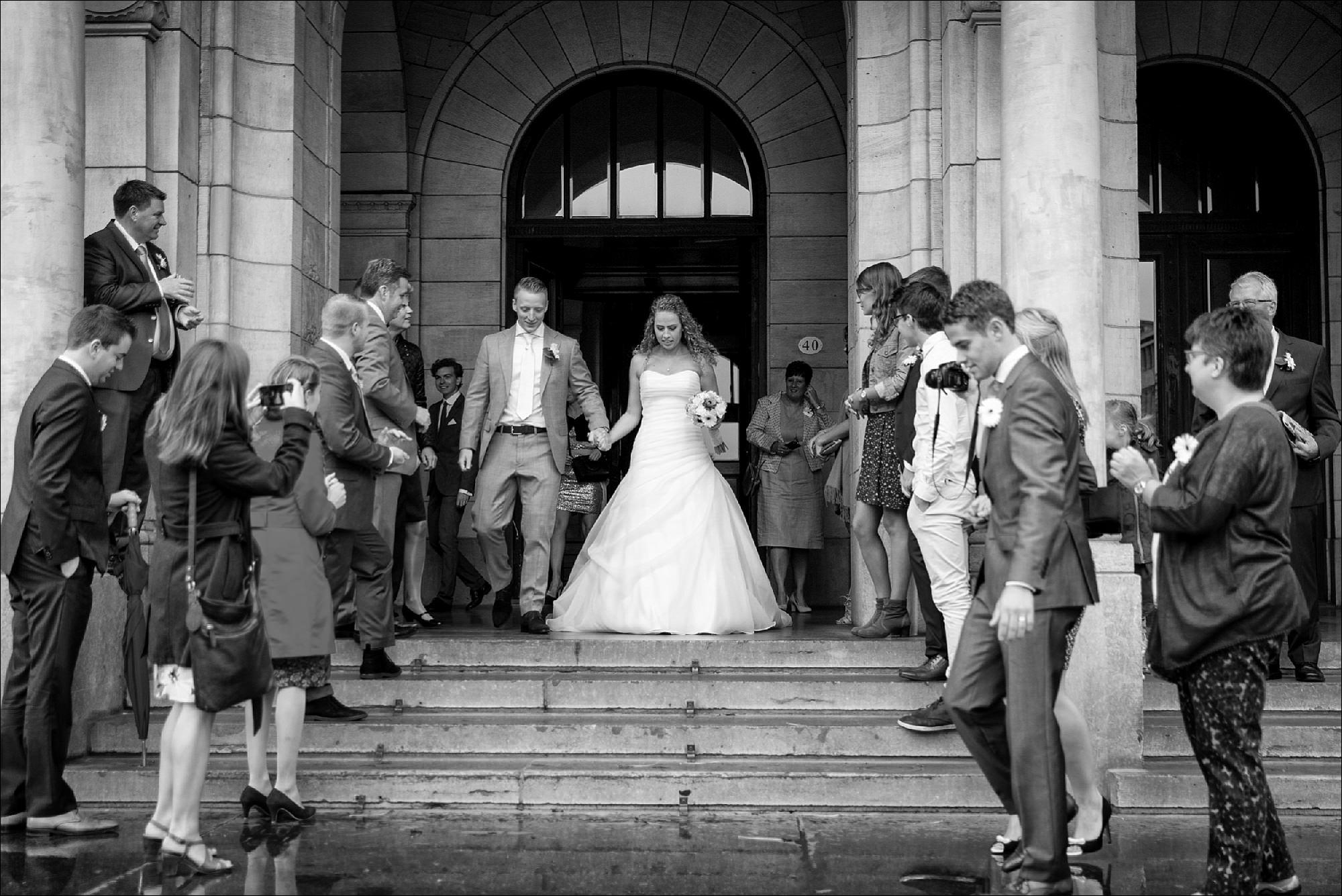 best dublin wedding photographers david duignan photography leinster weddings Ireland 0029