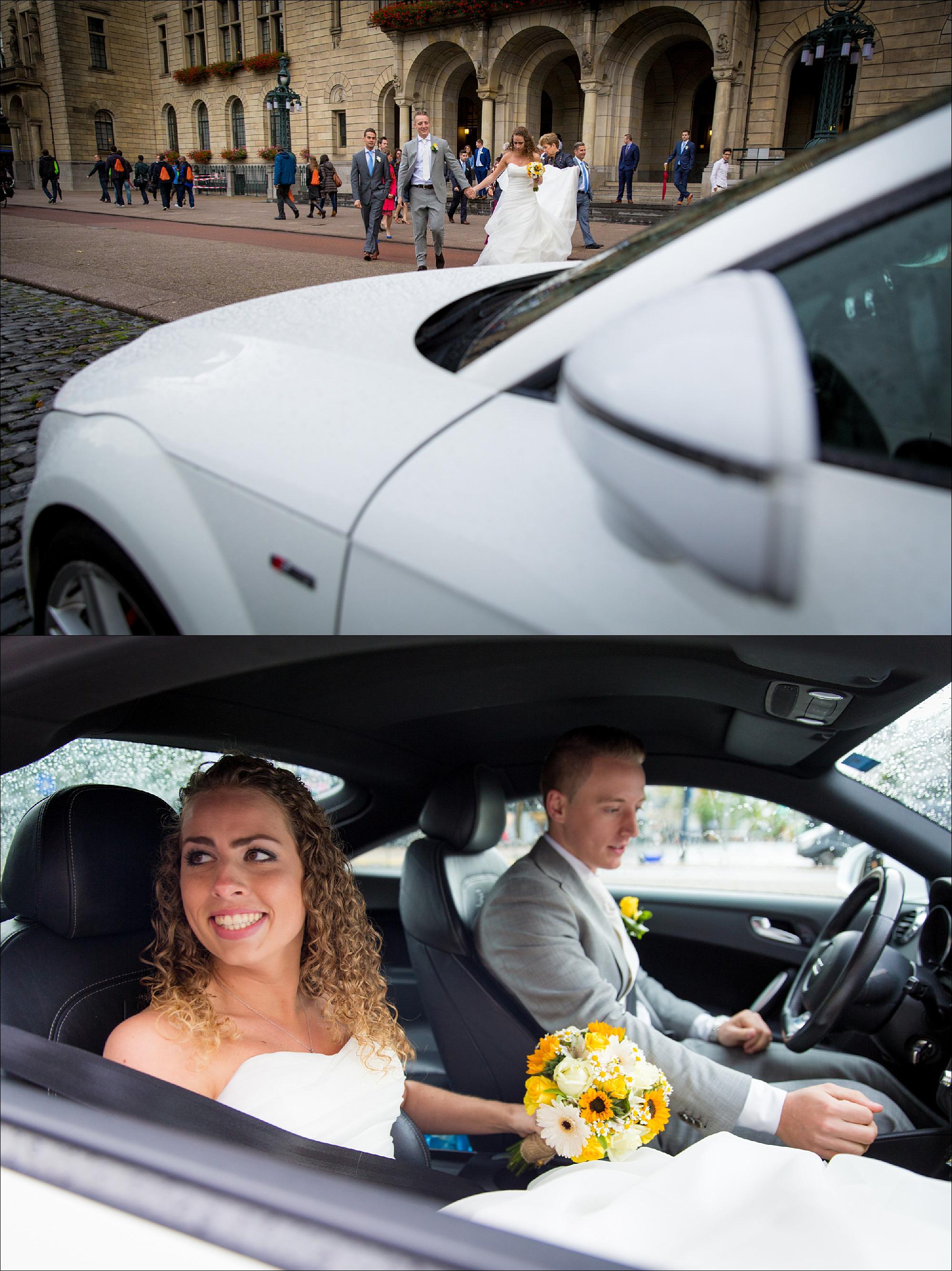 best dublin wedding photographers david duignan photography leinster weddings Ireland 0030