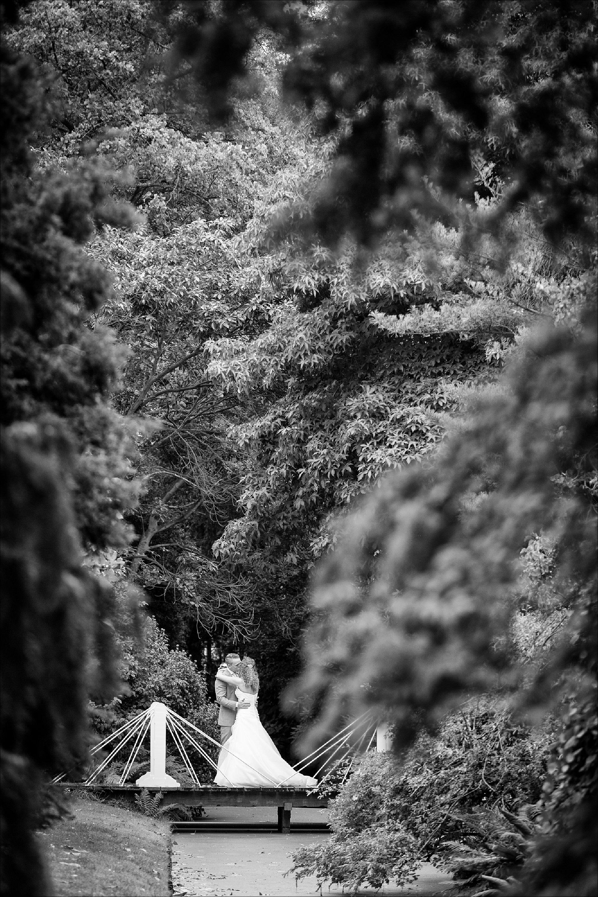 best dublin wedding photographers david duignan photography leinster weddings Ireland 0031