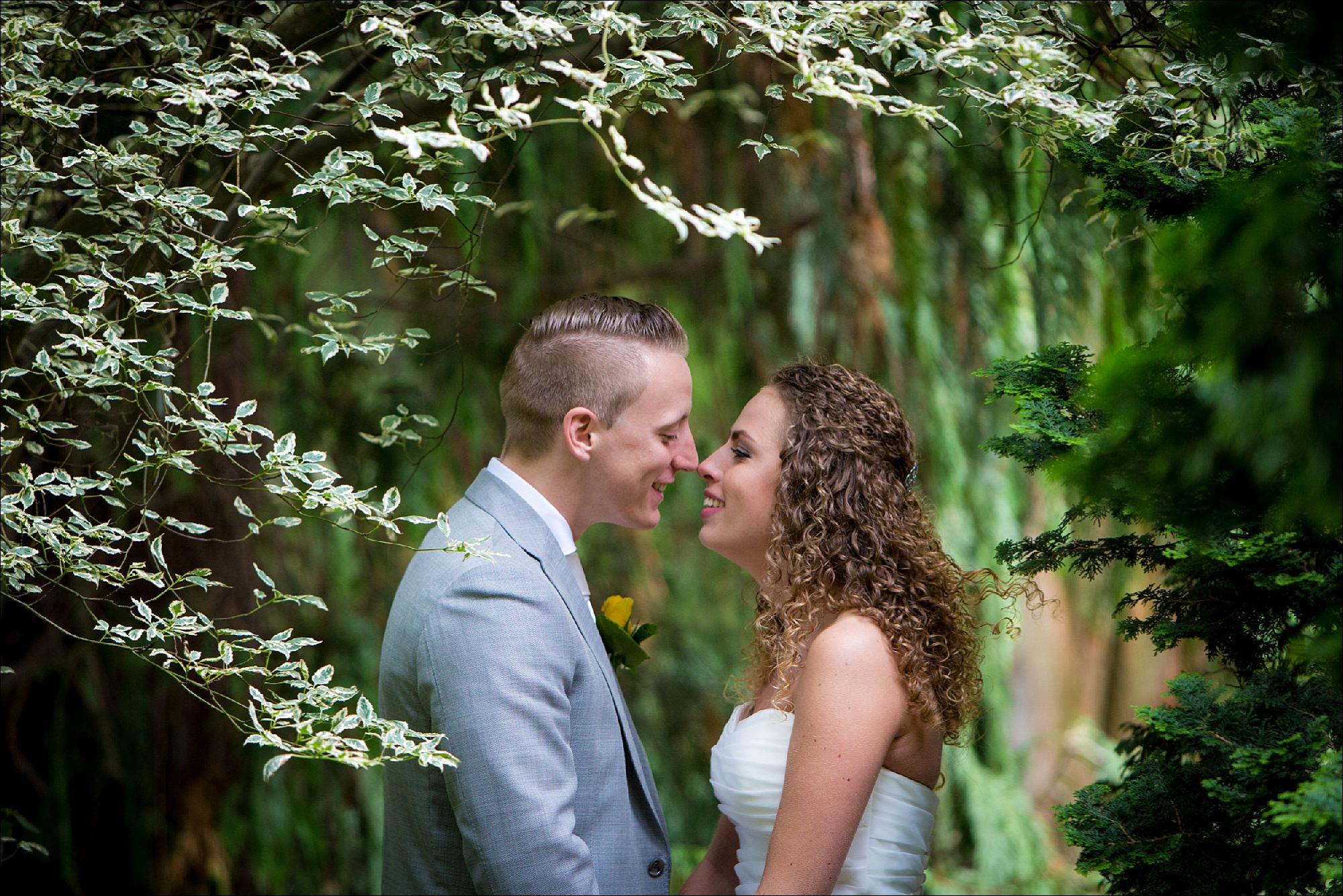 best dublin wedding photographers david duignan photography leinster weddings Ireland 0032