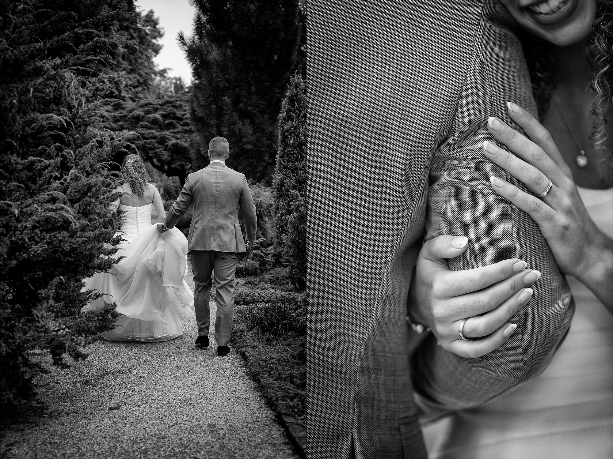best dublin wedding photographers david duignan photography leinster weddings Ireland 0033