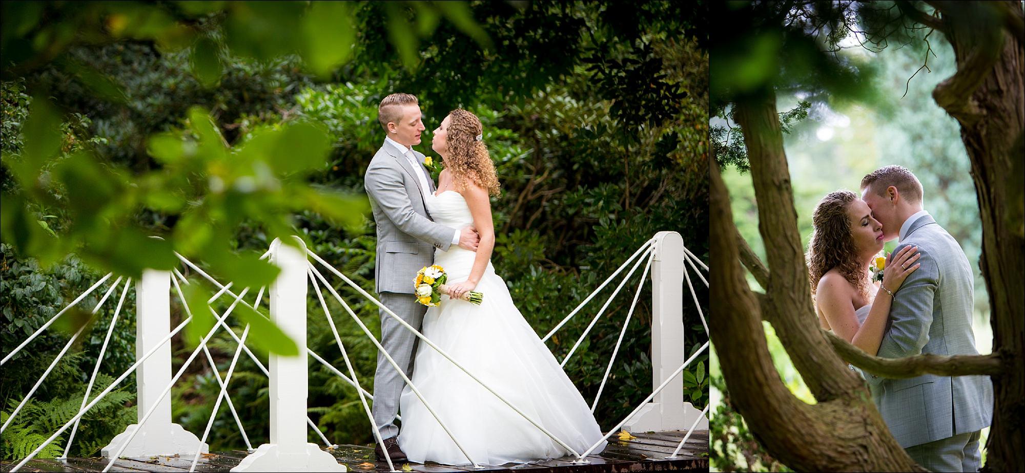 best dublin wedding photographers david duignan photography leinster weddings Ireland 0034