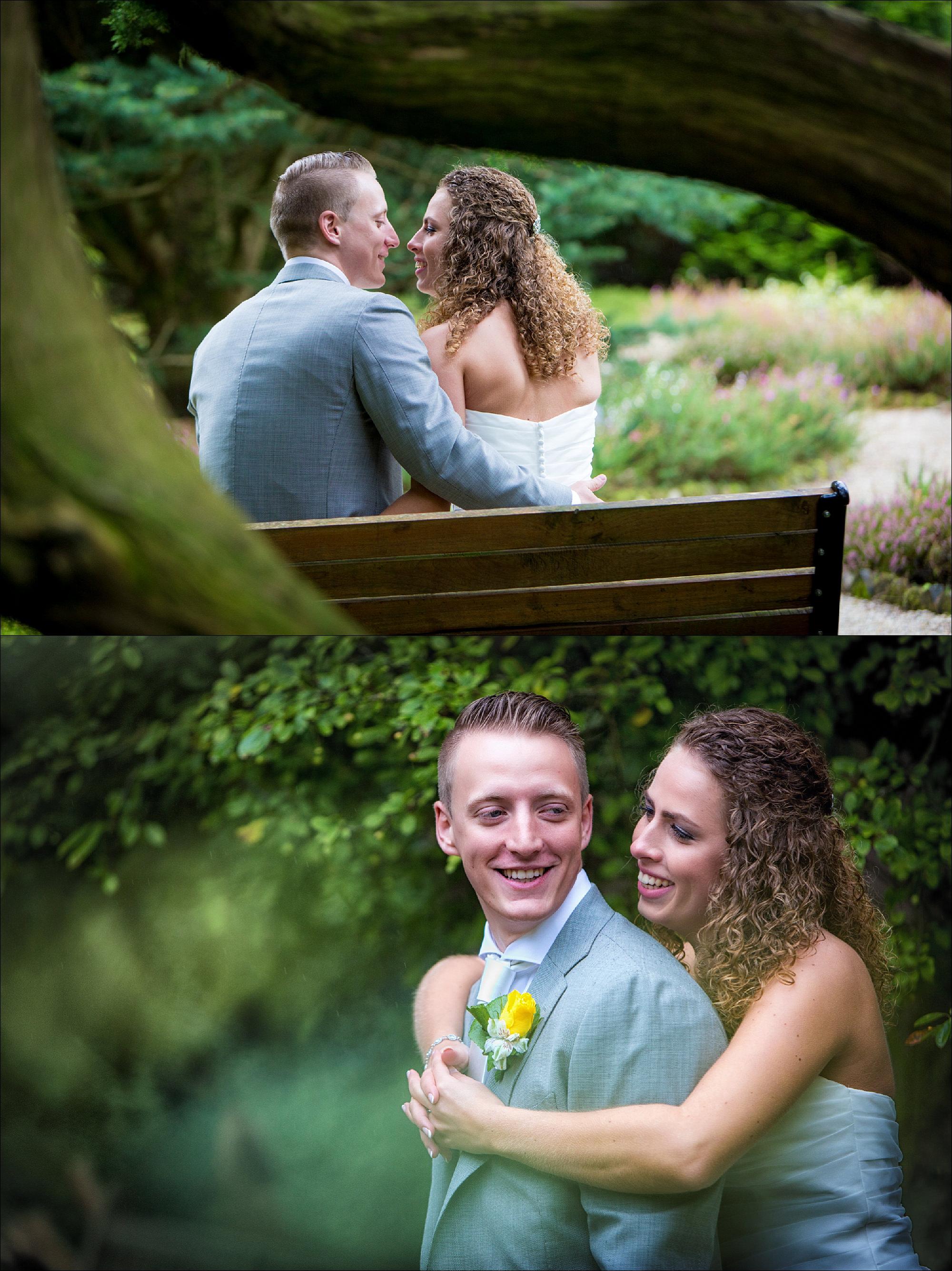 best dublin wedding photographers david duignan photography leinster weddings Ireland 0036