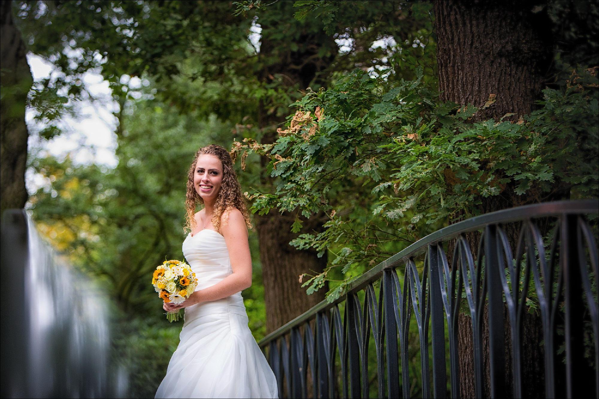 best dublin wedding photographers david duignan photography leinster weddings Ireland 0037