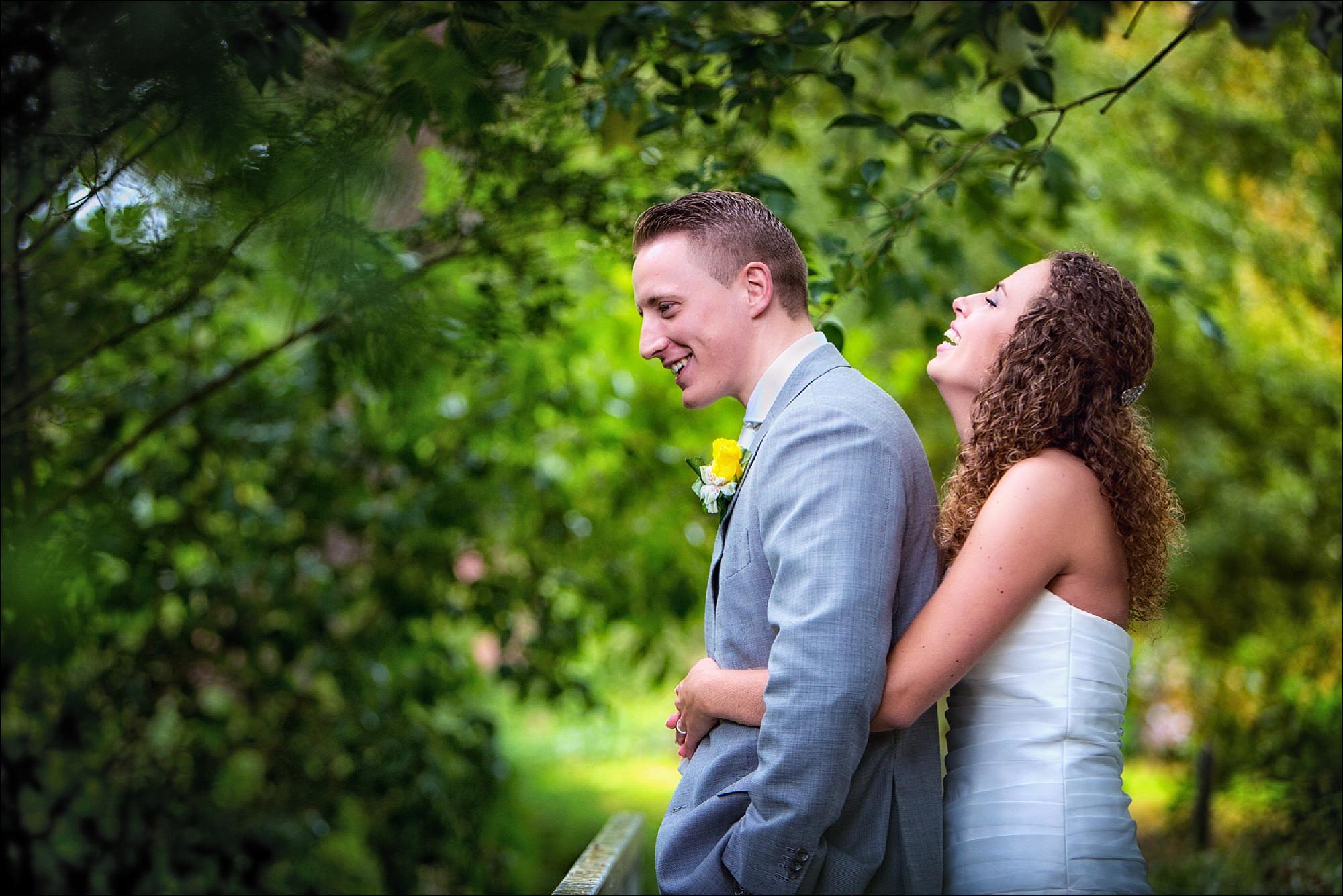 best dublin wedding photographers david duignan photography leinster weddings Ireland 0039
