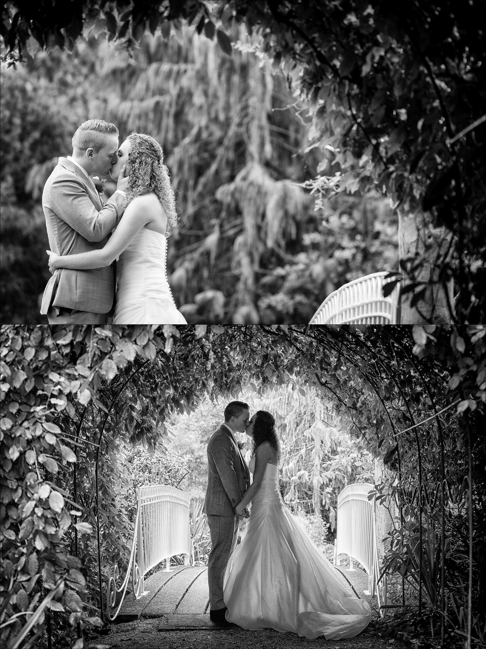 best dublin wedding photographers david duignan photography leinster weddings Ireland 0040