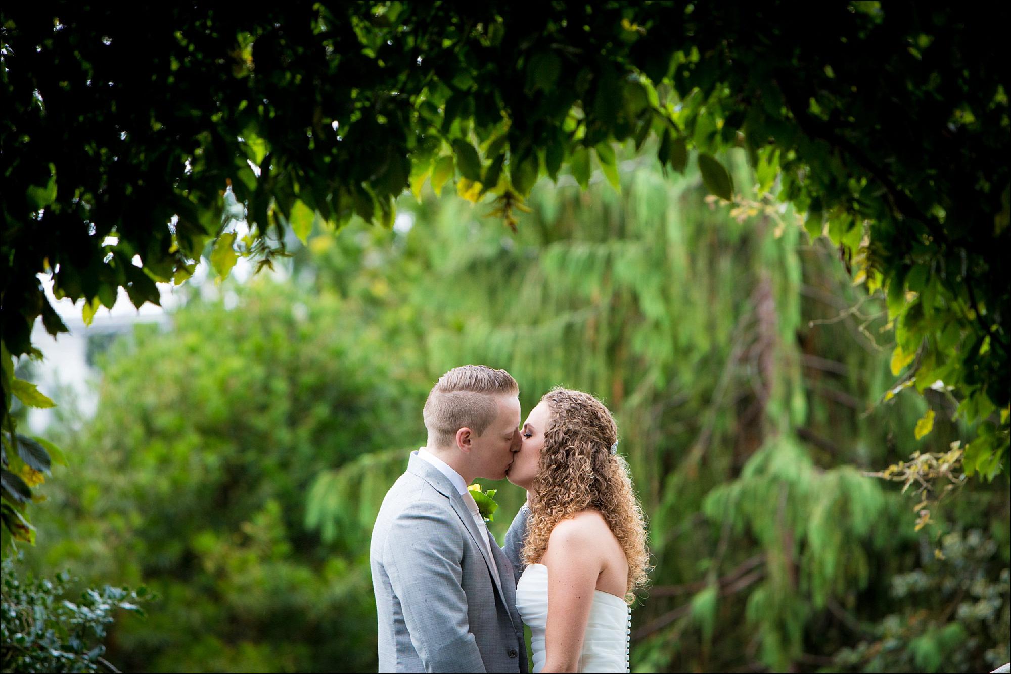 best dublin wedding photographers david duignan photography leinster weddings Ireland 0041