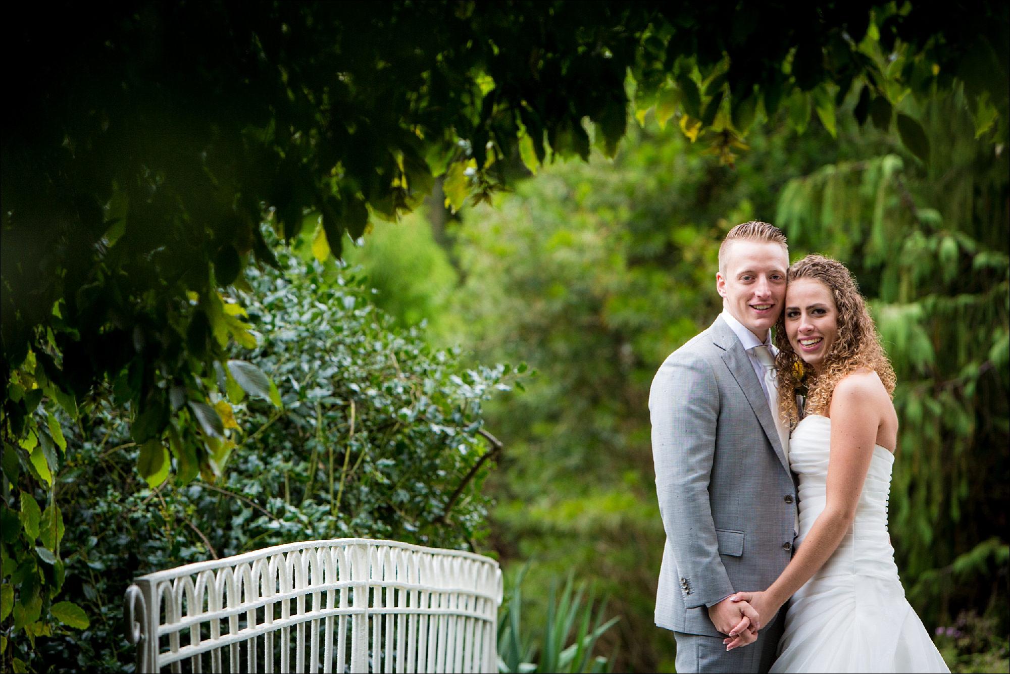 best dublin wedding photographers david duignan photography leinster weddings Ireland 0042
