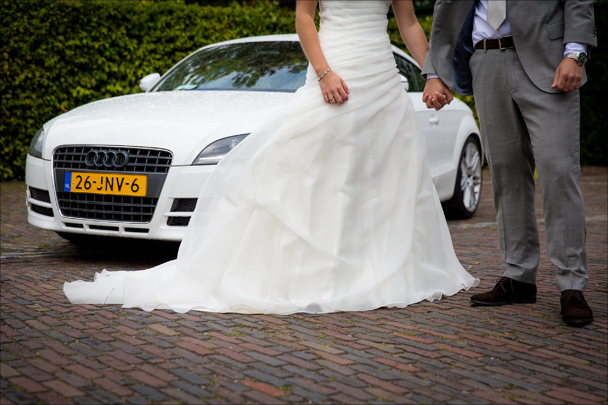 best dublin wedding photographers david duignan photography leinster weddings Ireland 0044