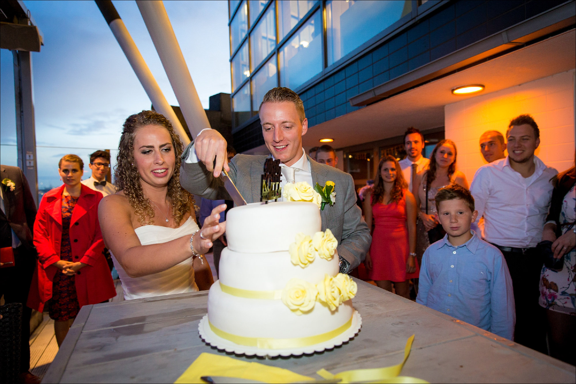 best dublin wedding photographers david duignan photography leinster weddings Ireland 0047