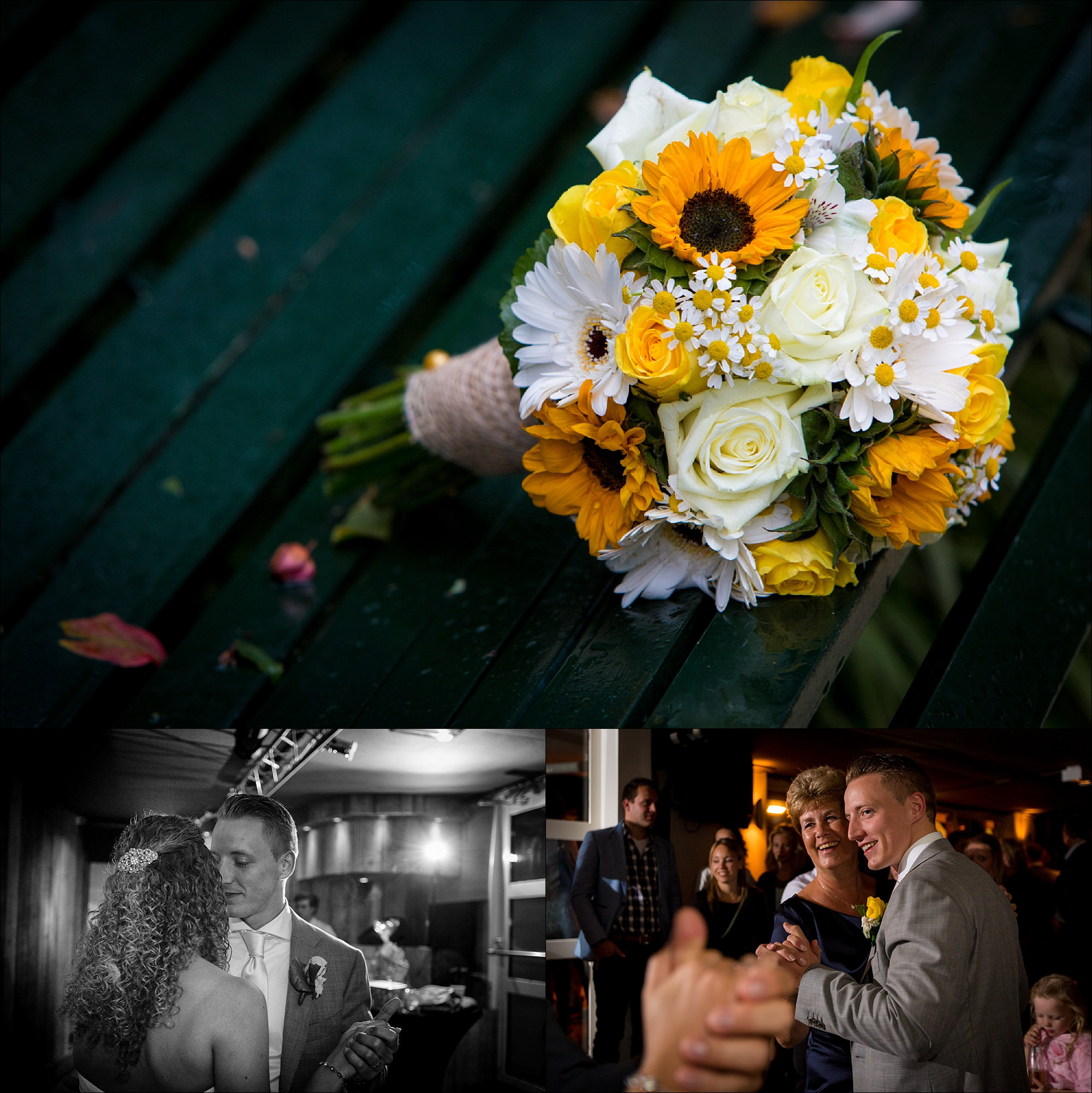 best dublin wedding photographers david duignan photography leinster weddings Ireland 0051