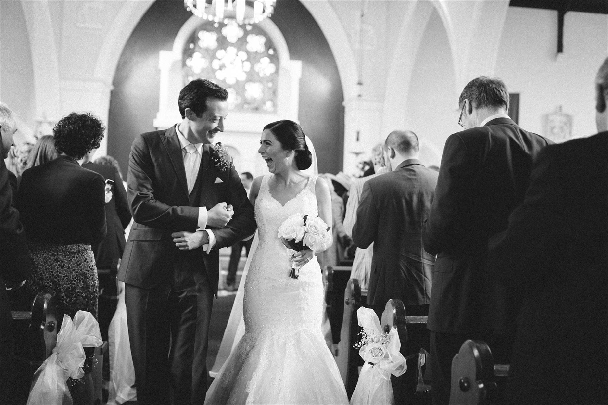 dublin wedding photographer david duignan photography bellingham castle weddings Ireland 0043
