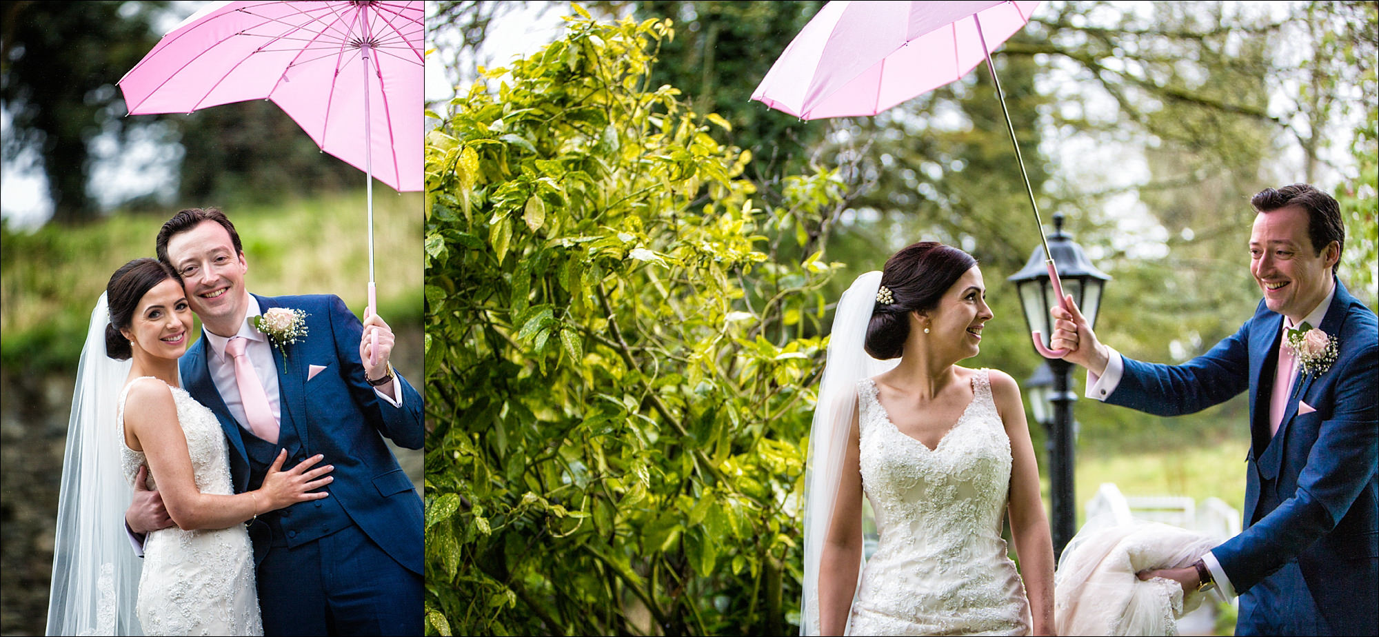 dublin wedding photographer david duignan photography bellingham castle weddings Ireland 0062
