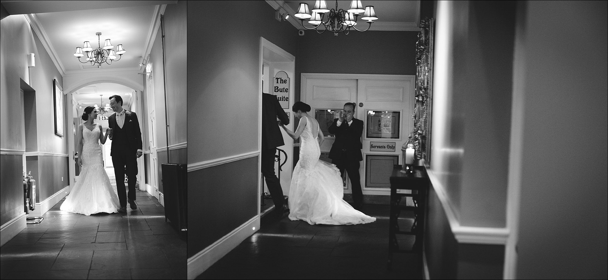 dublin wedding photographer david duignan photography bellingham castle weddings Ireland 0071
