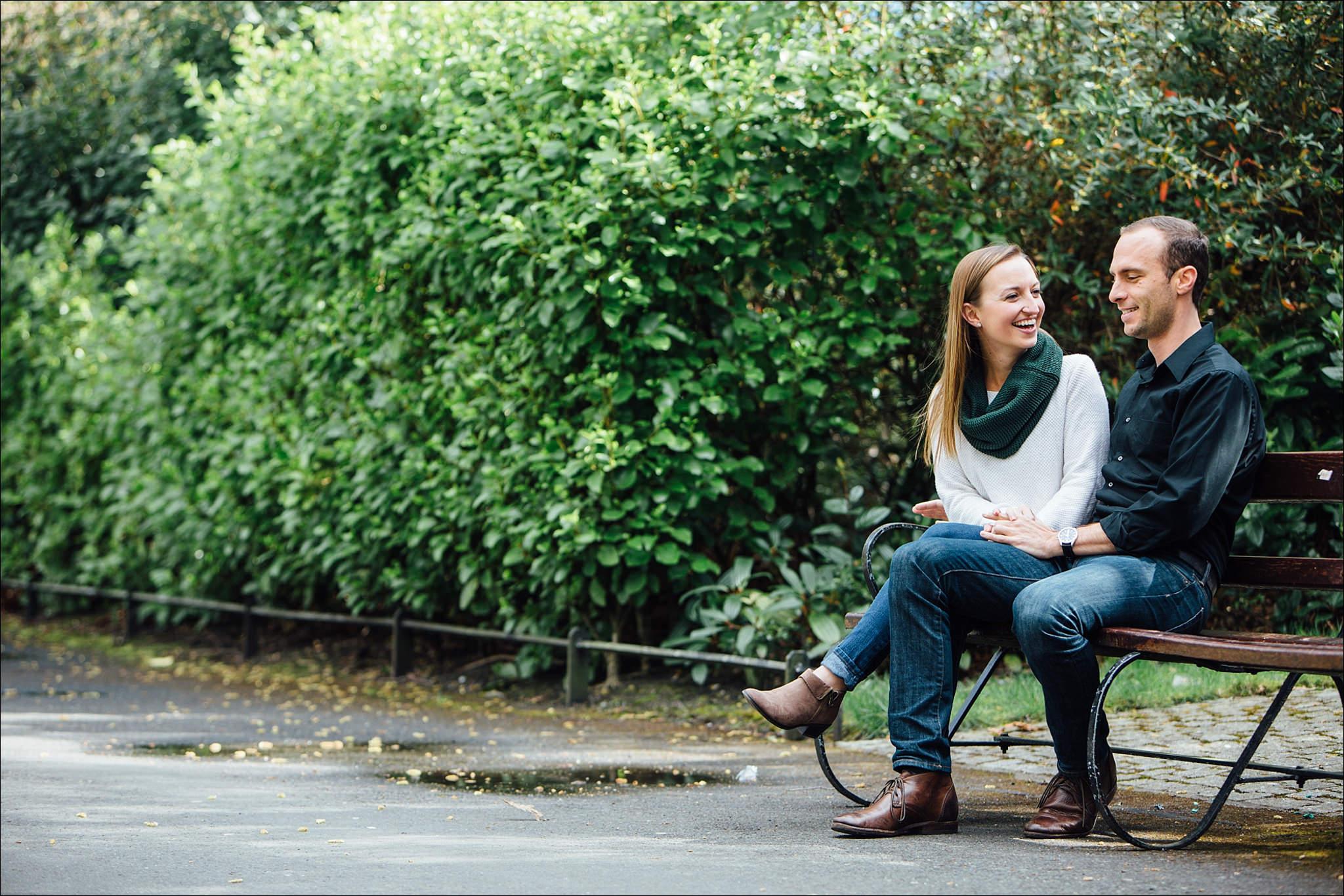dublin wedding photographer david duignan photography engagement couple city photo shoot  ireland 0004