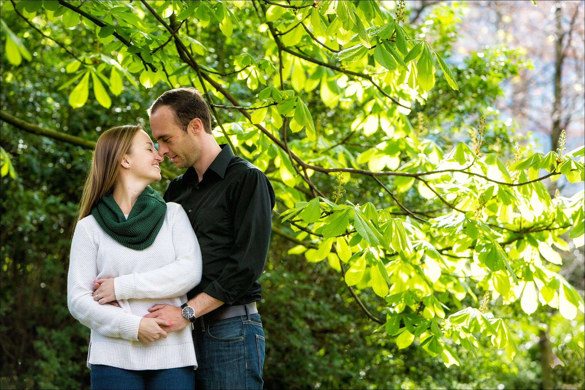 dublin wedding photographer david duignan photography engagement couple city photo shoot  ireland 0005