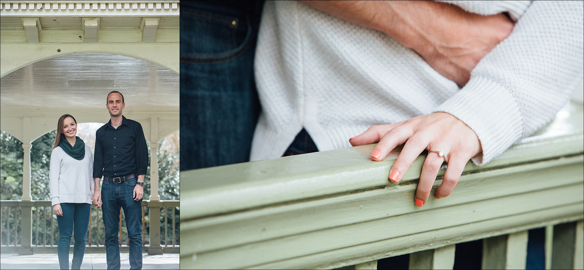 dublin wedding photographer david duignan photography engagement couple city photo shoot  ireland 0006