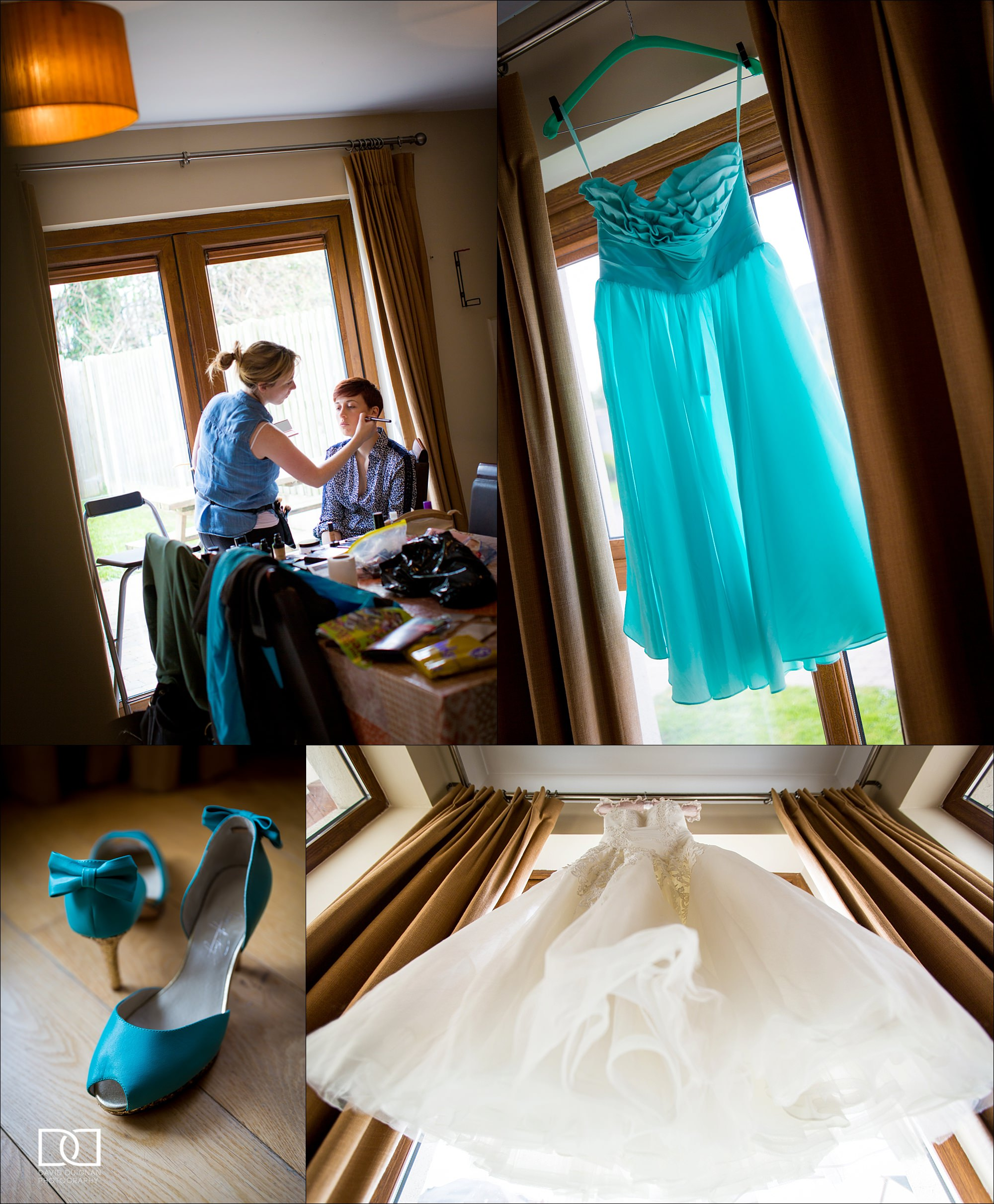 dublin wedding photographer david duignan photography horetown house wedding wexford Ireland 0001