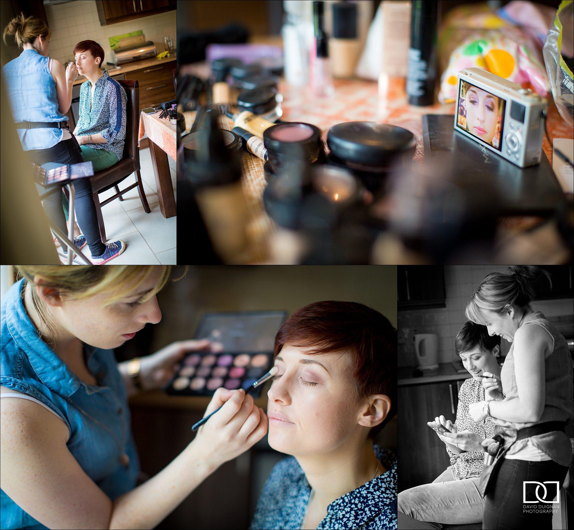 dublin wedding photographer david duignan photography horetown house wedding wexford Ireland 0003