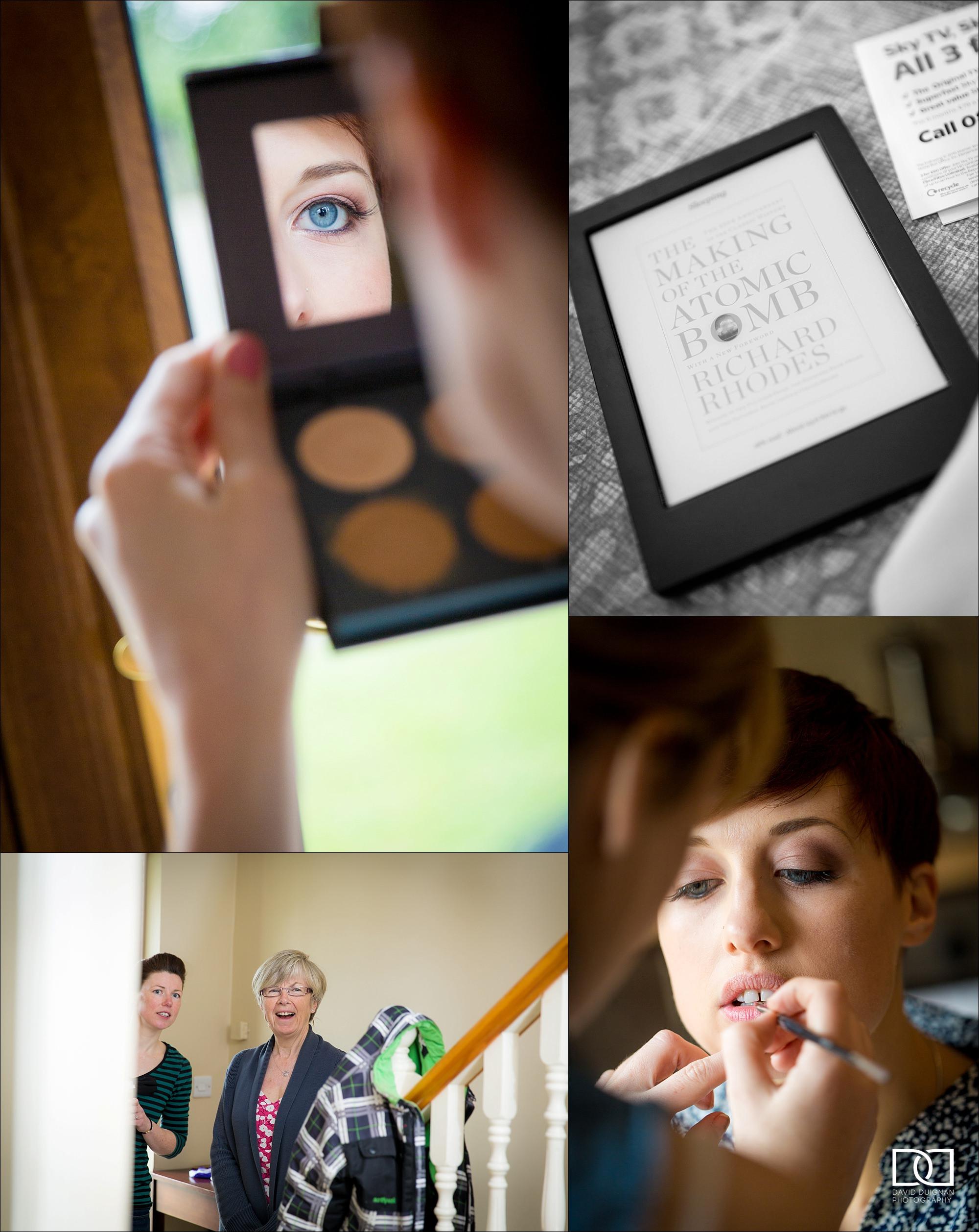 dublin wedding photographer david duignan photography horetown house wedding wexford Ireland 0004