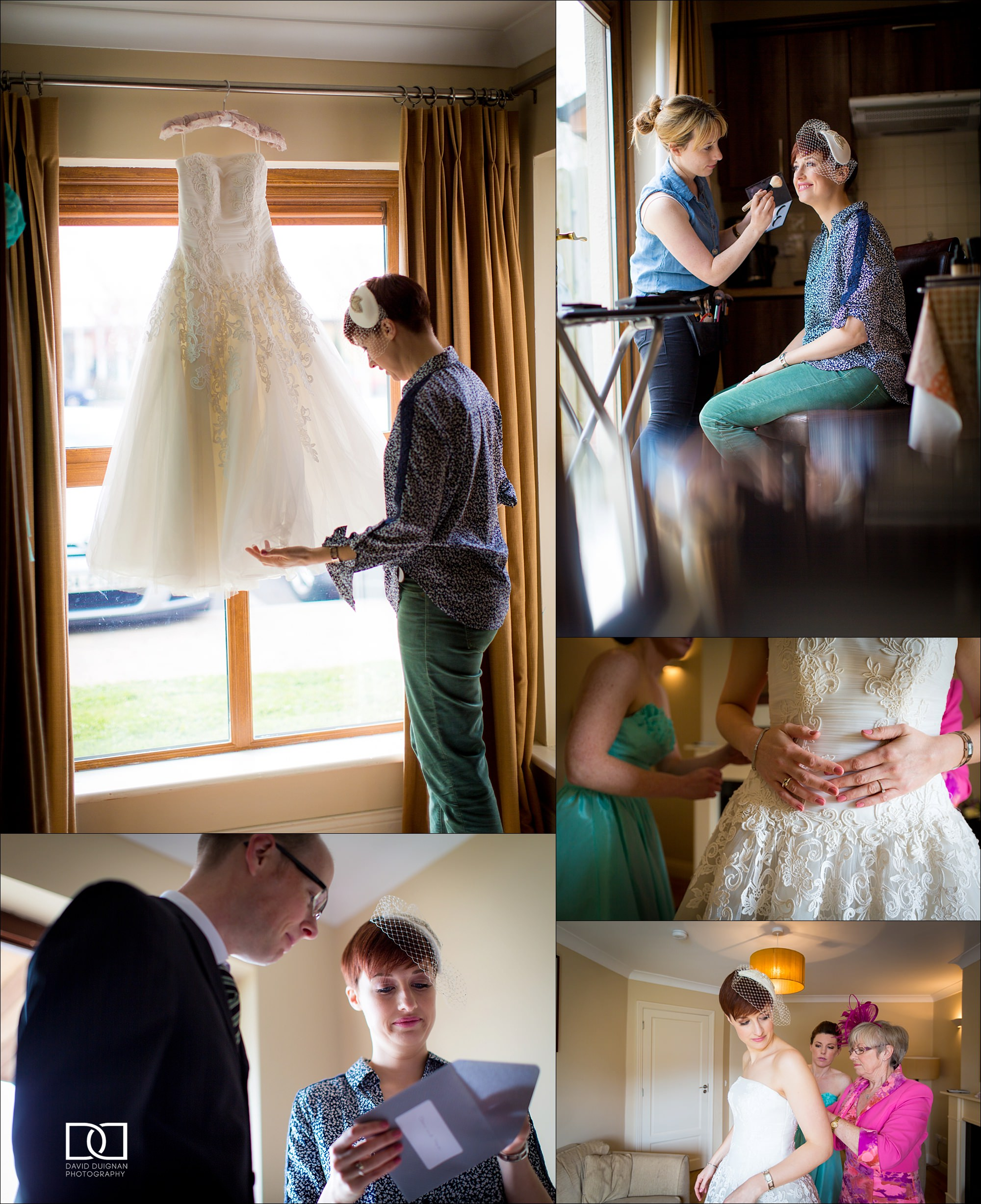 dublin wedding photographer david duignan photography horetown house wedding wexford Ireland 0007