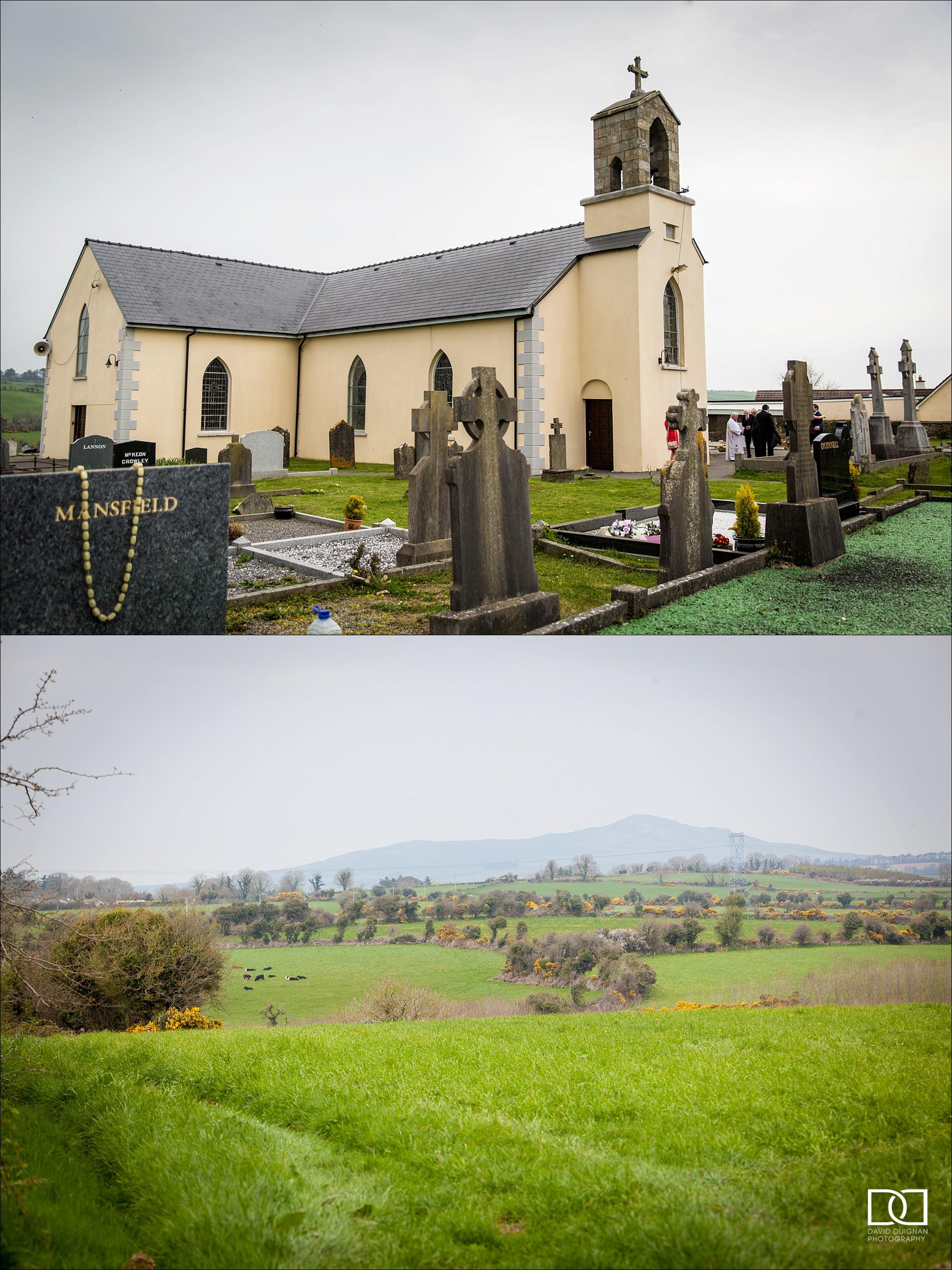 dublin wedding photographer david duignan photography horetown house wedding wexford Ireland 0008