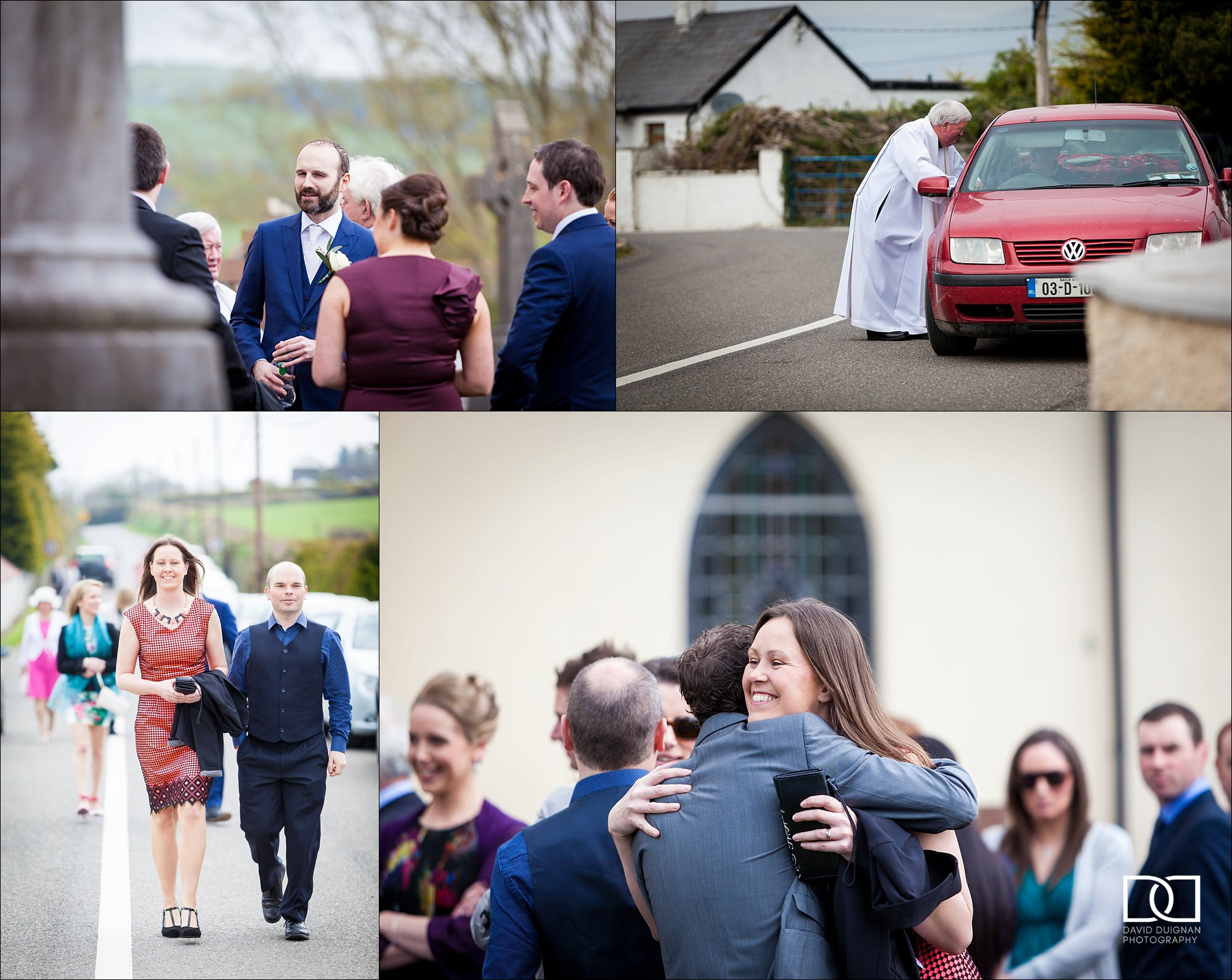 dublin wedding photographer david duignan photography horetown house wedding wexford Ireland 0010